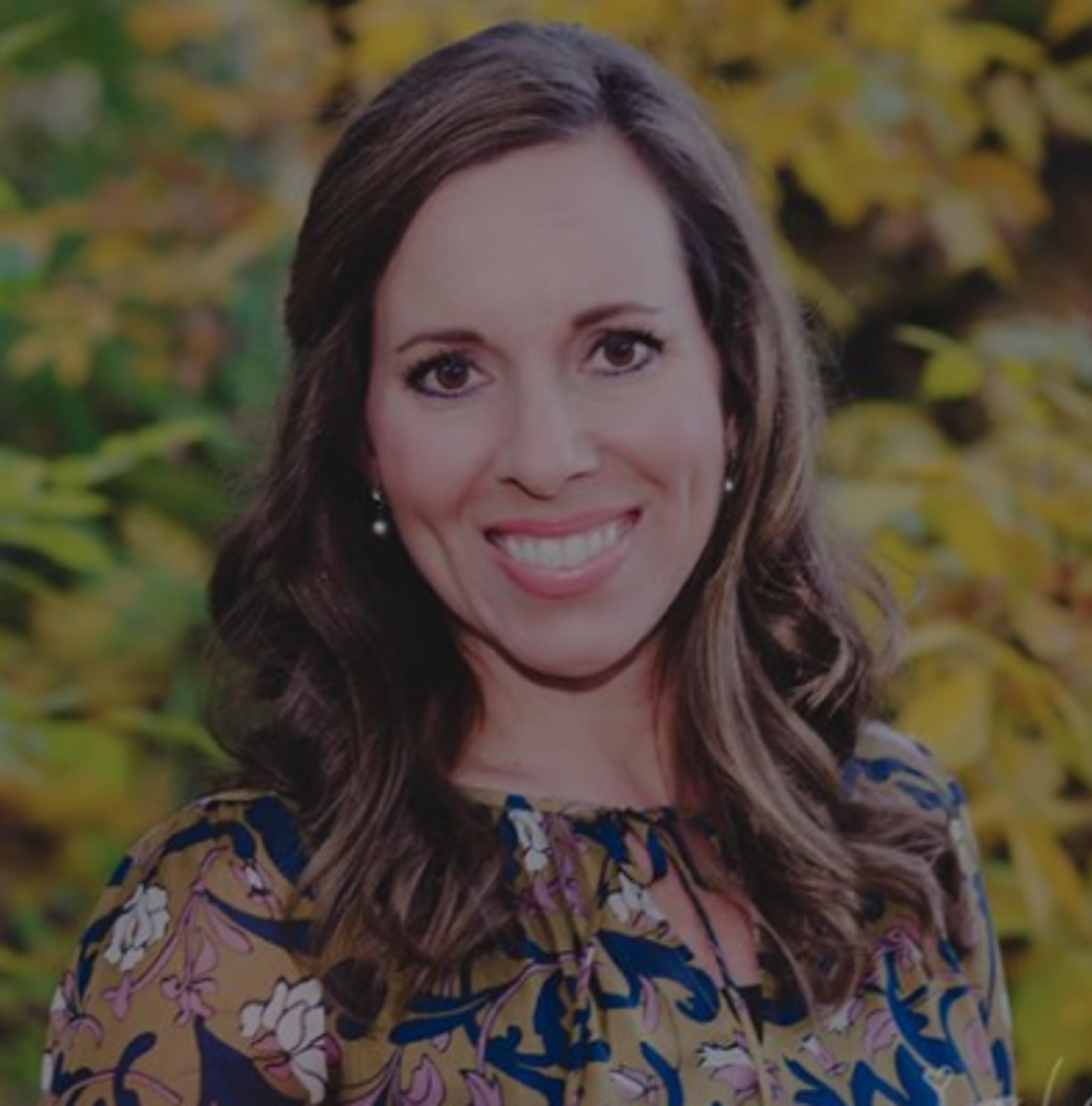 Agent Profile – Lara Audelo