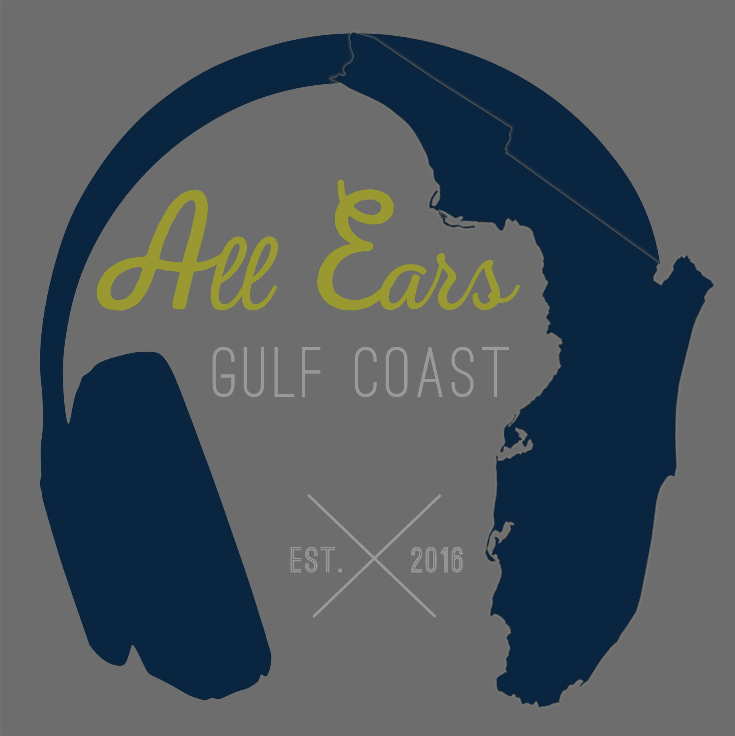 Voyage Real Estate & The All Ears Gulf Coast Podcast