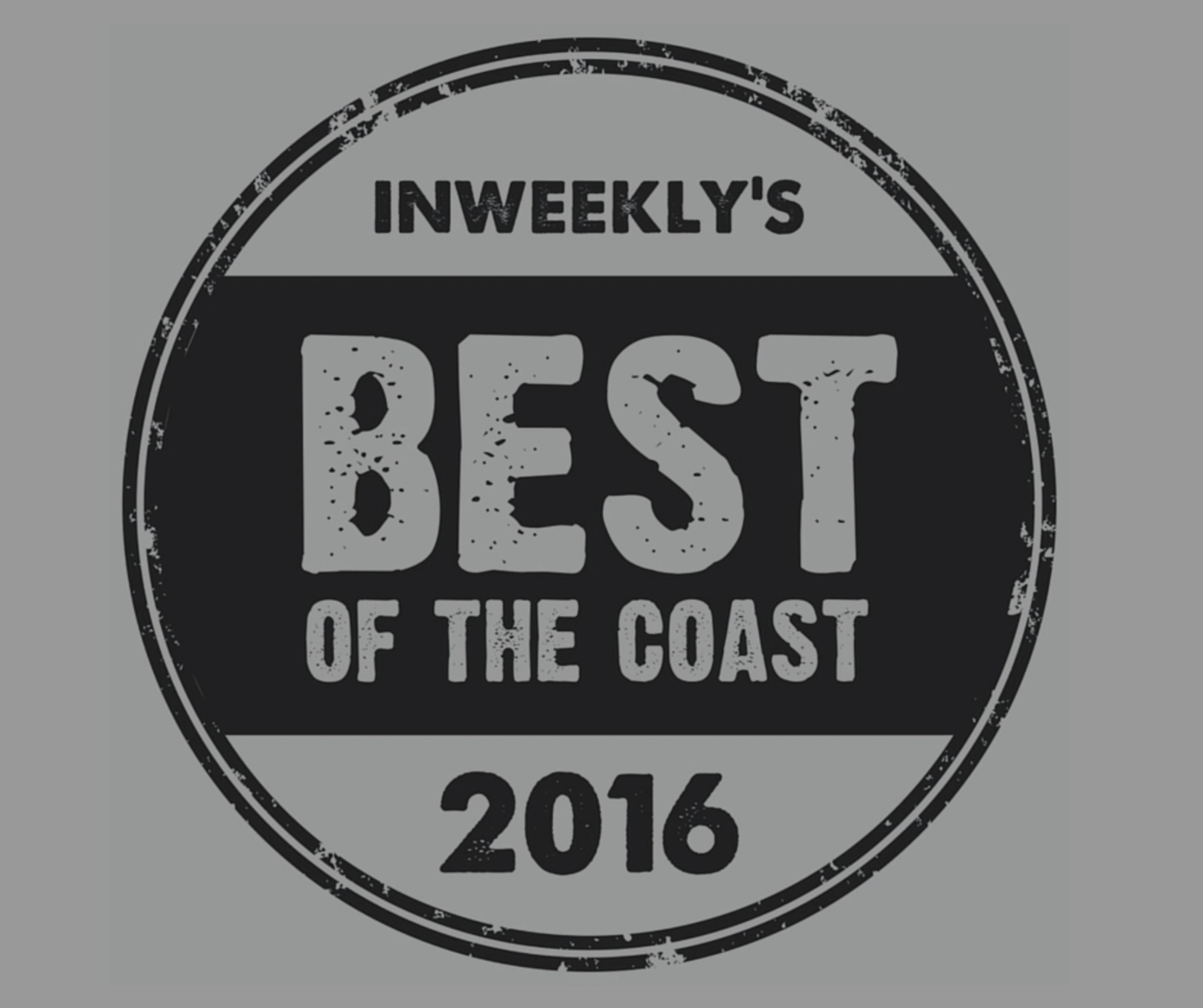 Voyage Real Estate | 2016 Best of the Coast Top Picks