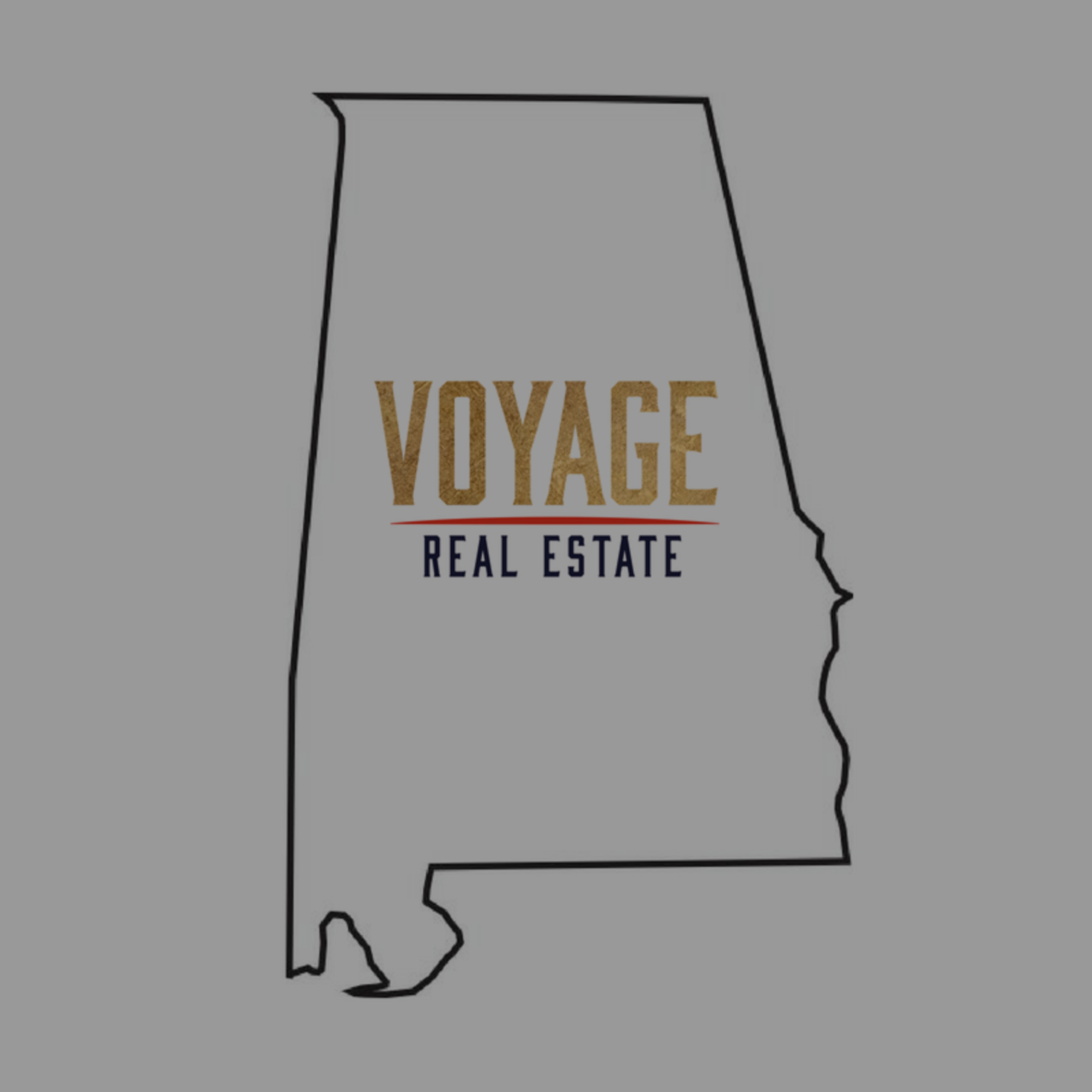 In October, Voyage Real Estate is making moves…