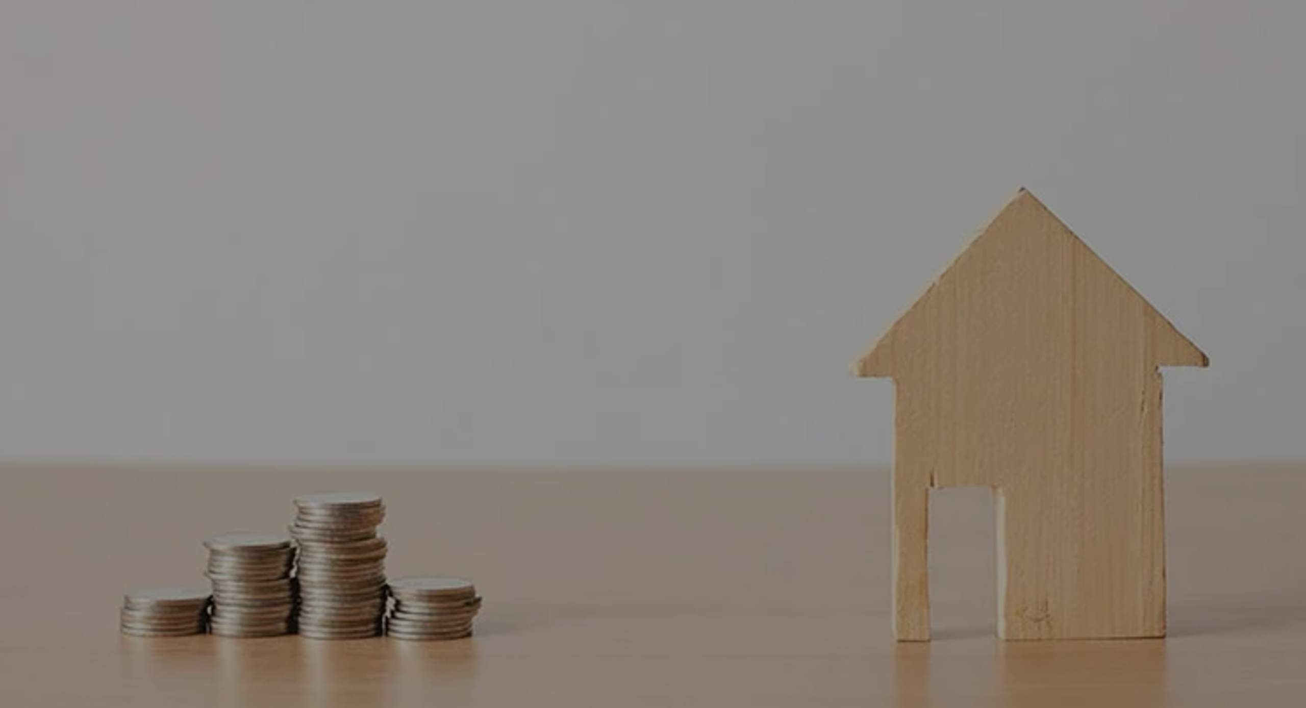 How You Can Utilize Your Tax Refund for your Home Costs?