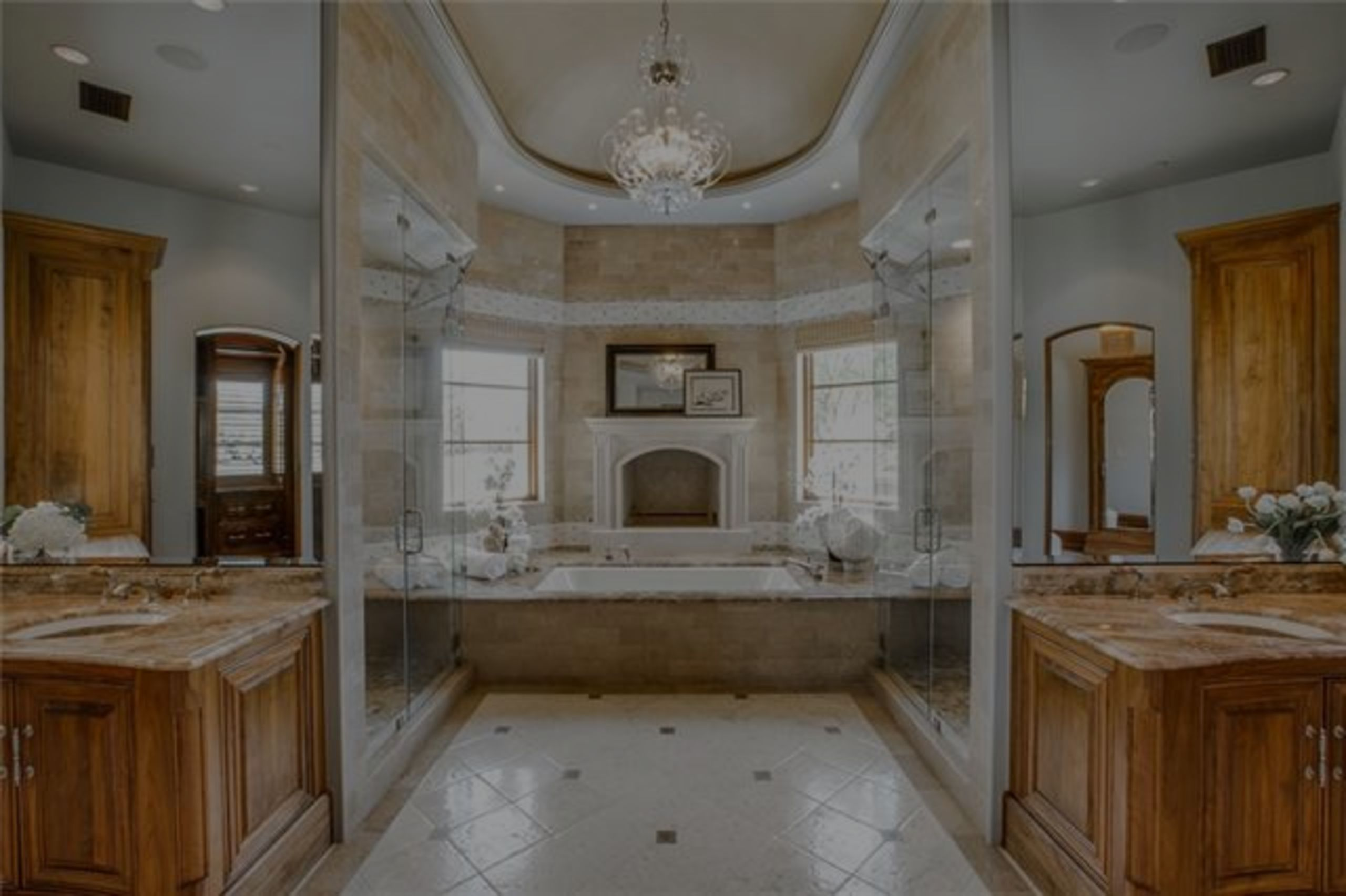 Hottest Luxury Listings in Plano