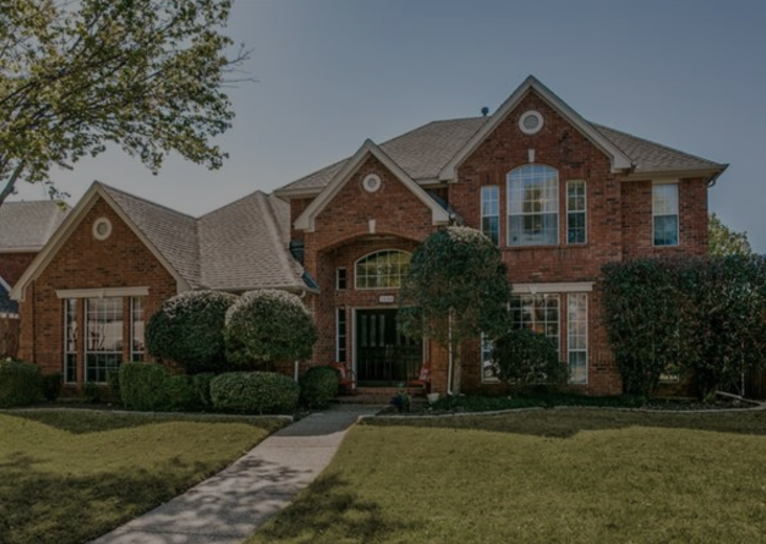 Gorgeous Plano Homes Under $500,000