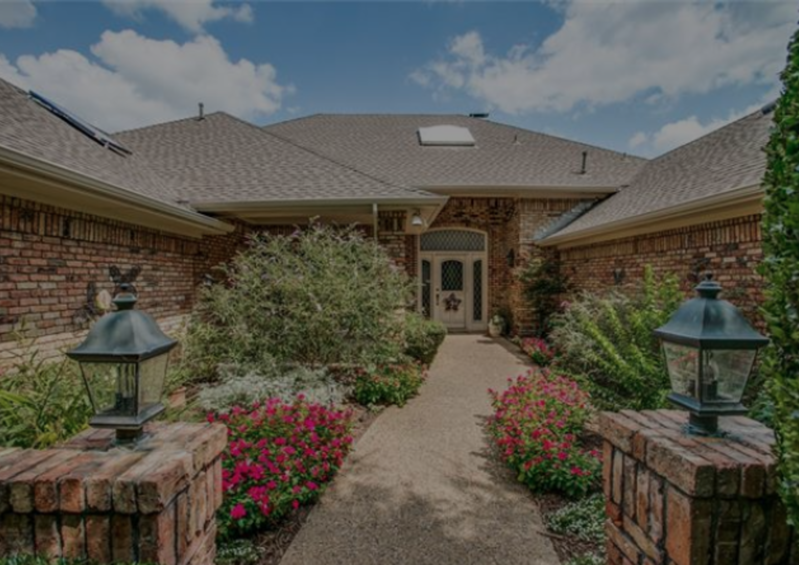 This Weeks Featured Listings in the Dallas Suburbs