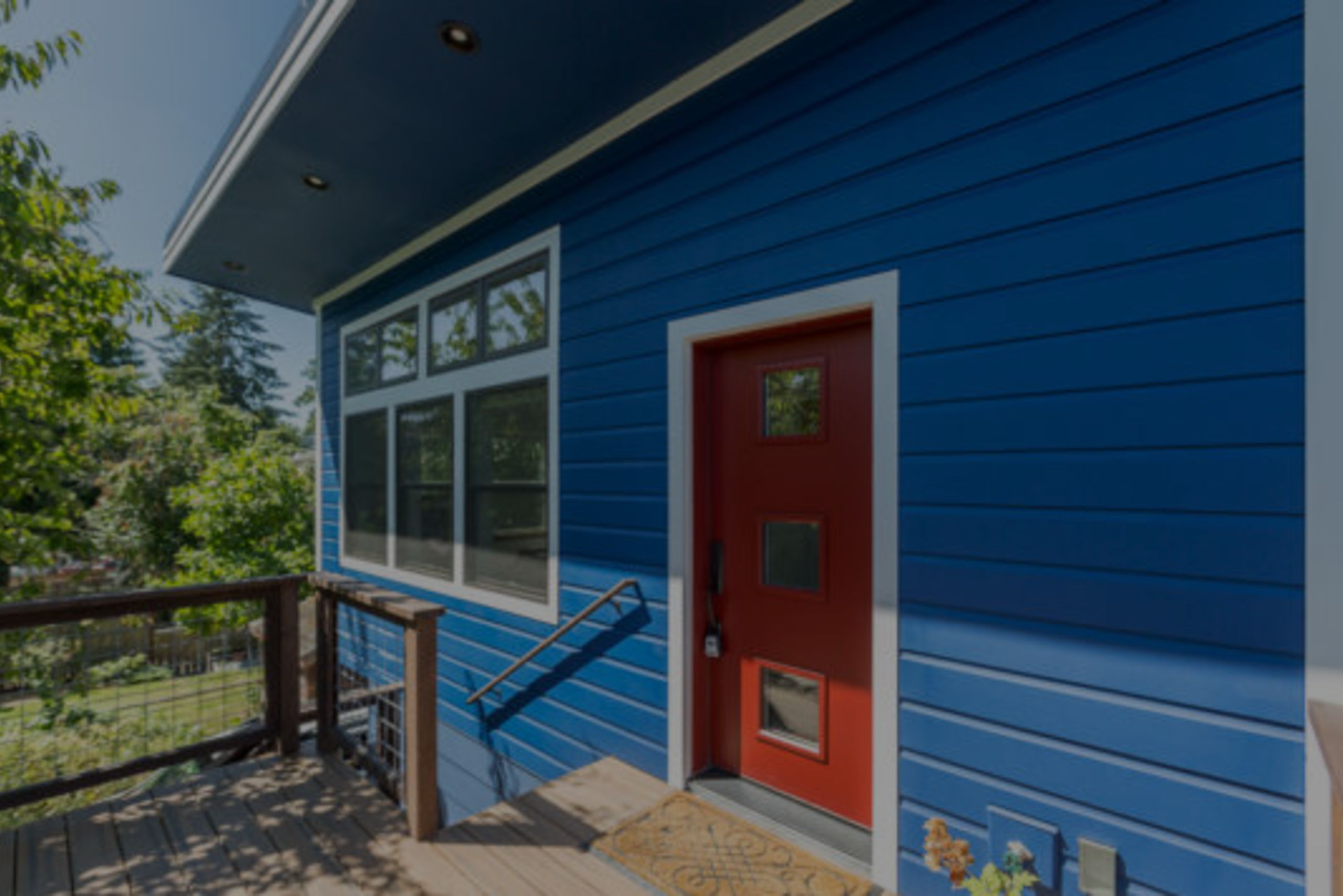 Seattle Backyard Cottages: To DADU Or Not To DADU?