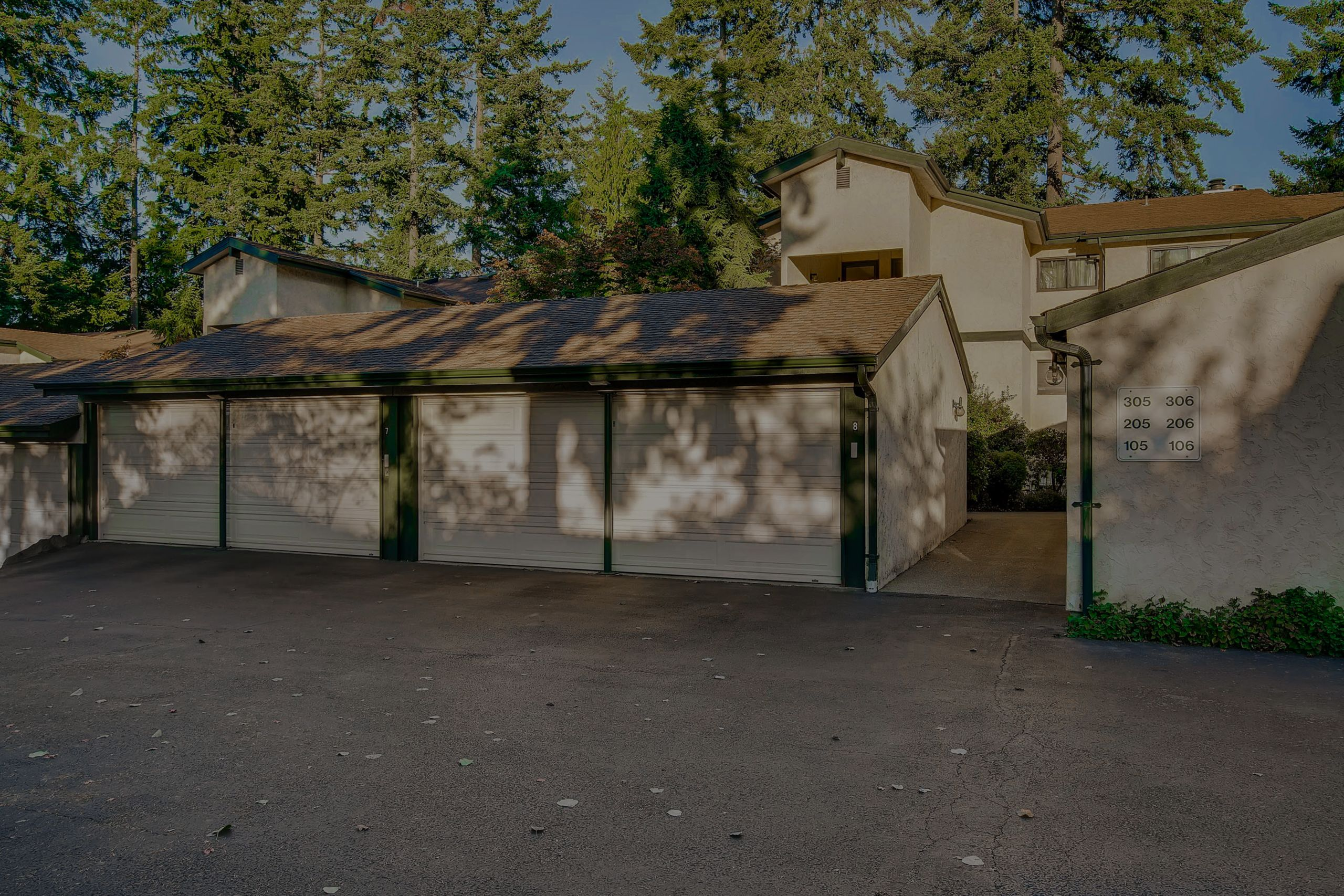 Great Opportunity for Easy Equity 8520 242nd Street SW #306,Edmonds, WA