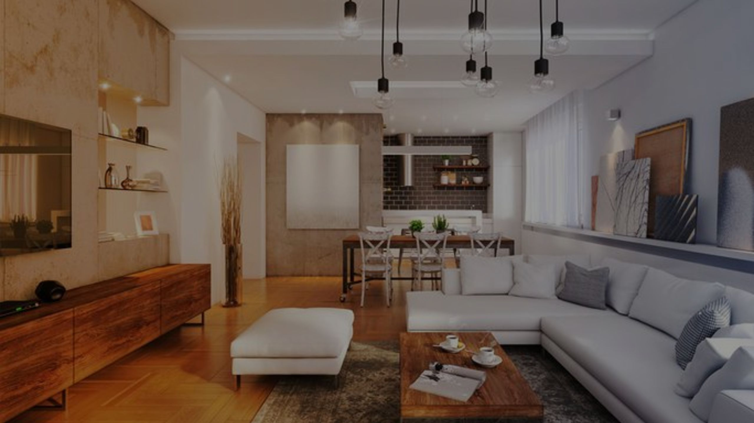 HERE'S THE ONE ROOM WHERE HOME STAGING WILL PAY OFF THE MOST