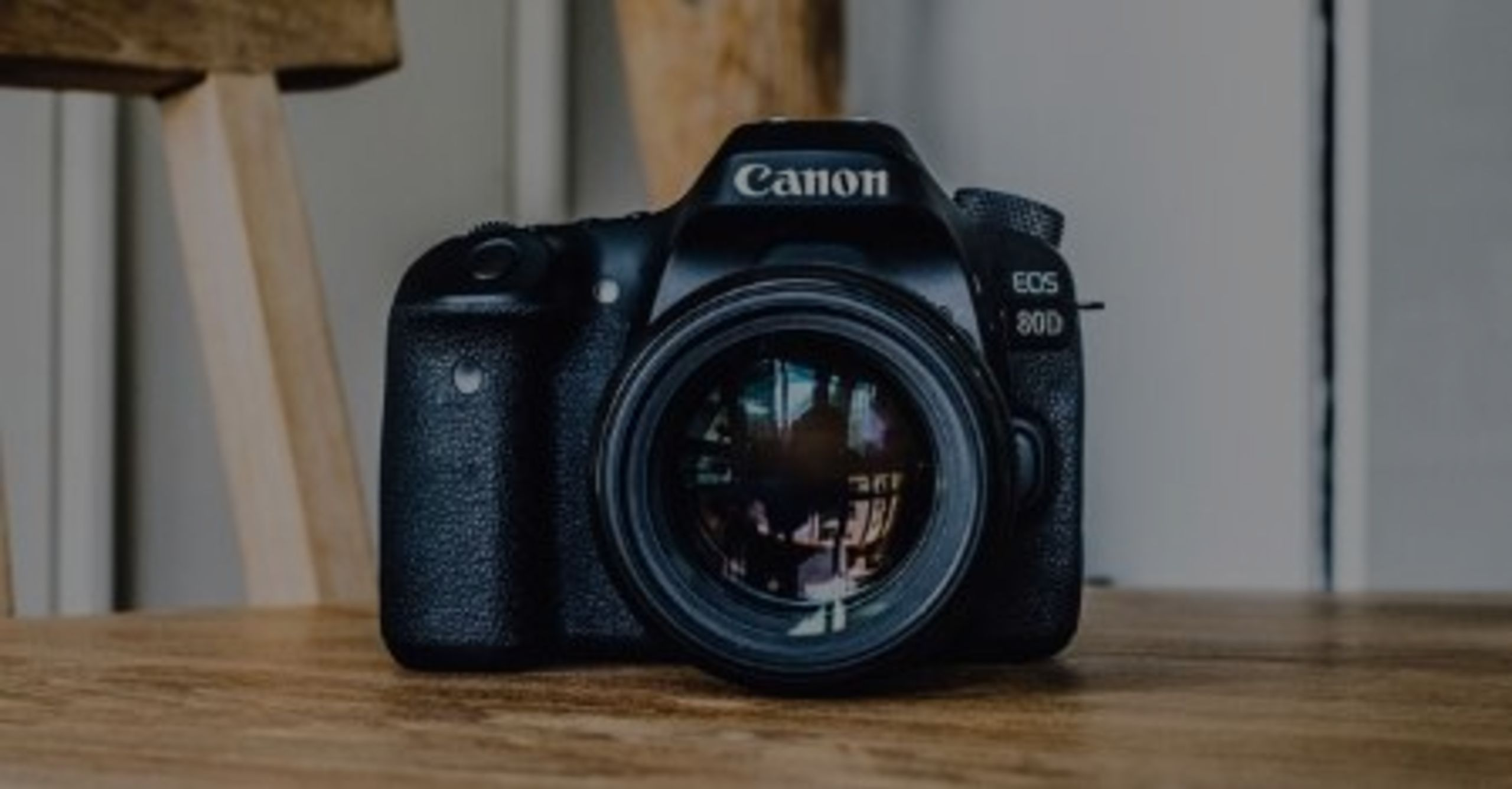 Photos and Selling Your Home