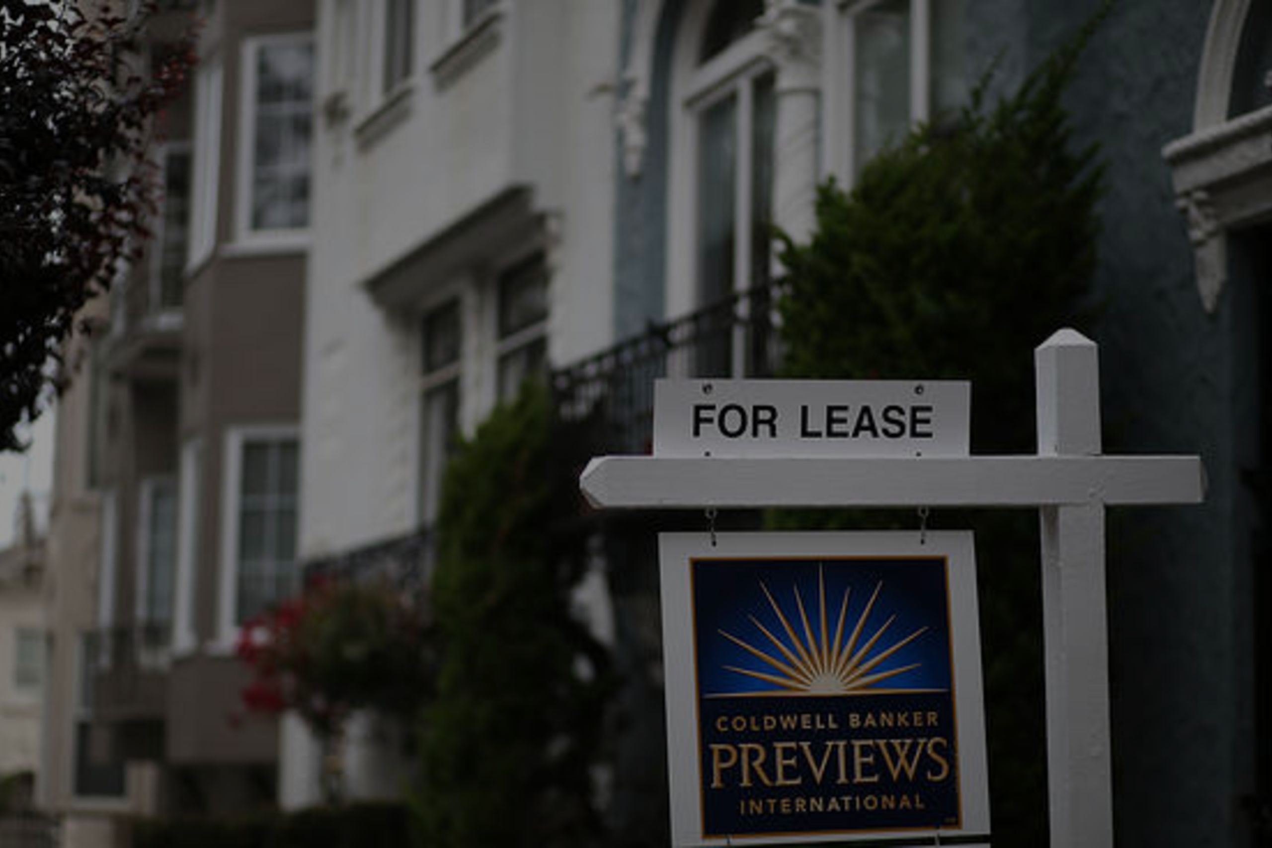 Why rents in SoCal will keep rising in the coming years