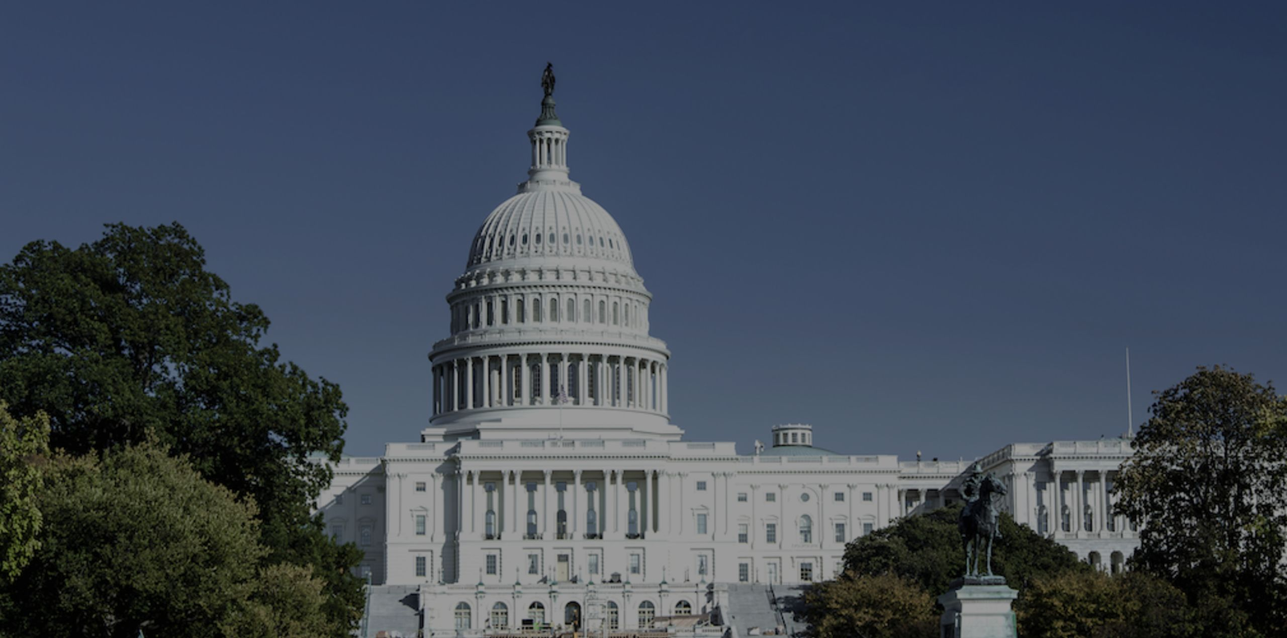 Congress to consider dramatic overhaul of credit reporting