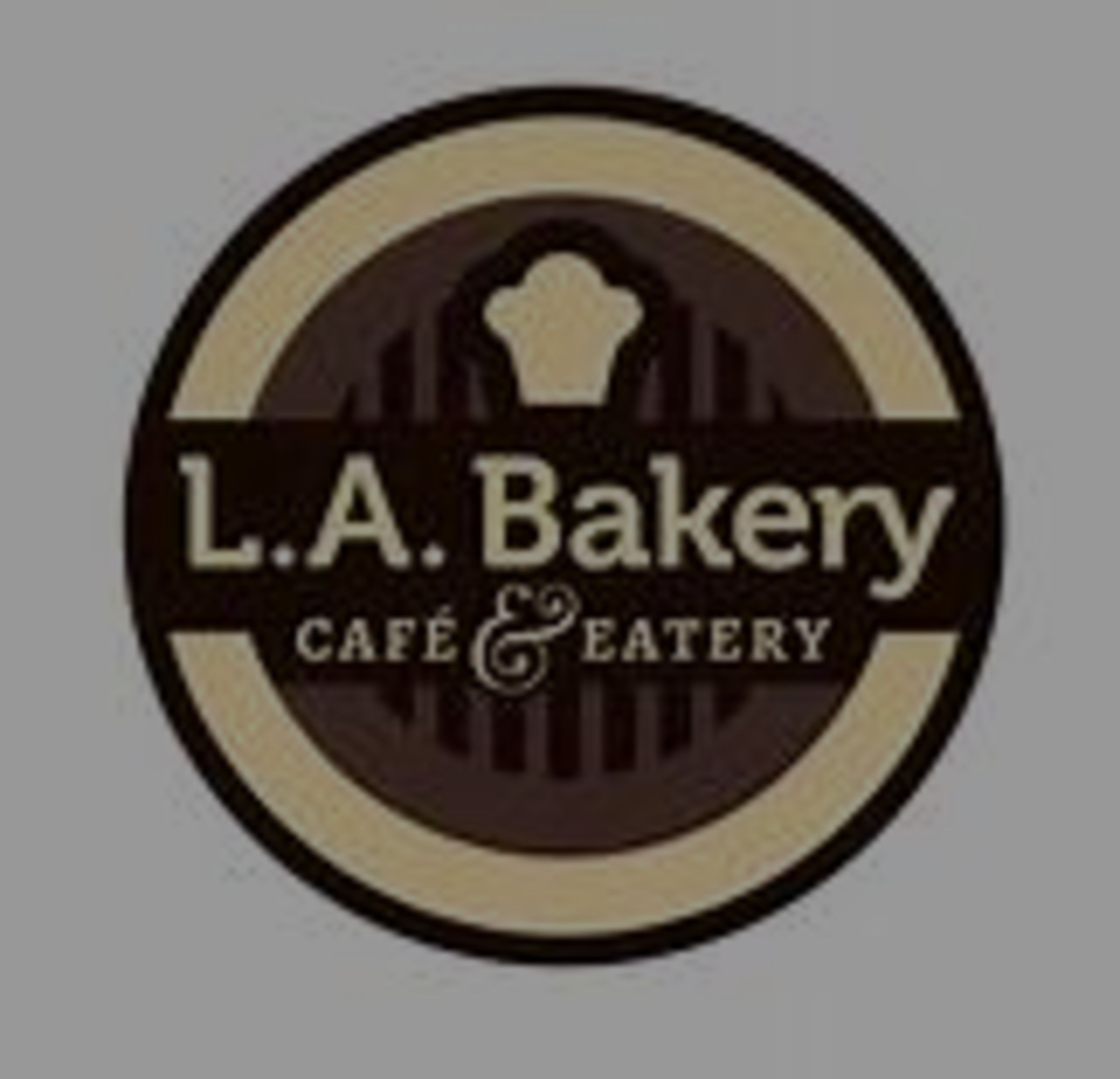 Around Carson City with Colleen McKoy: LA Bakery