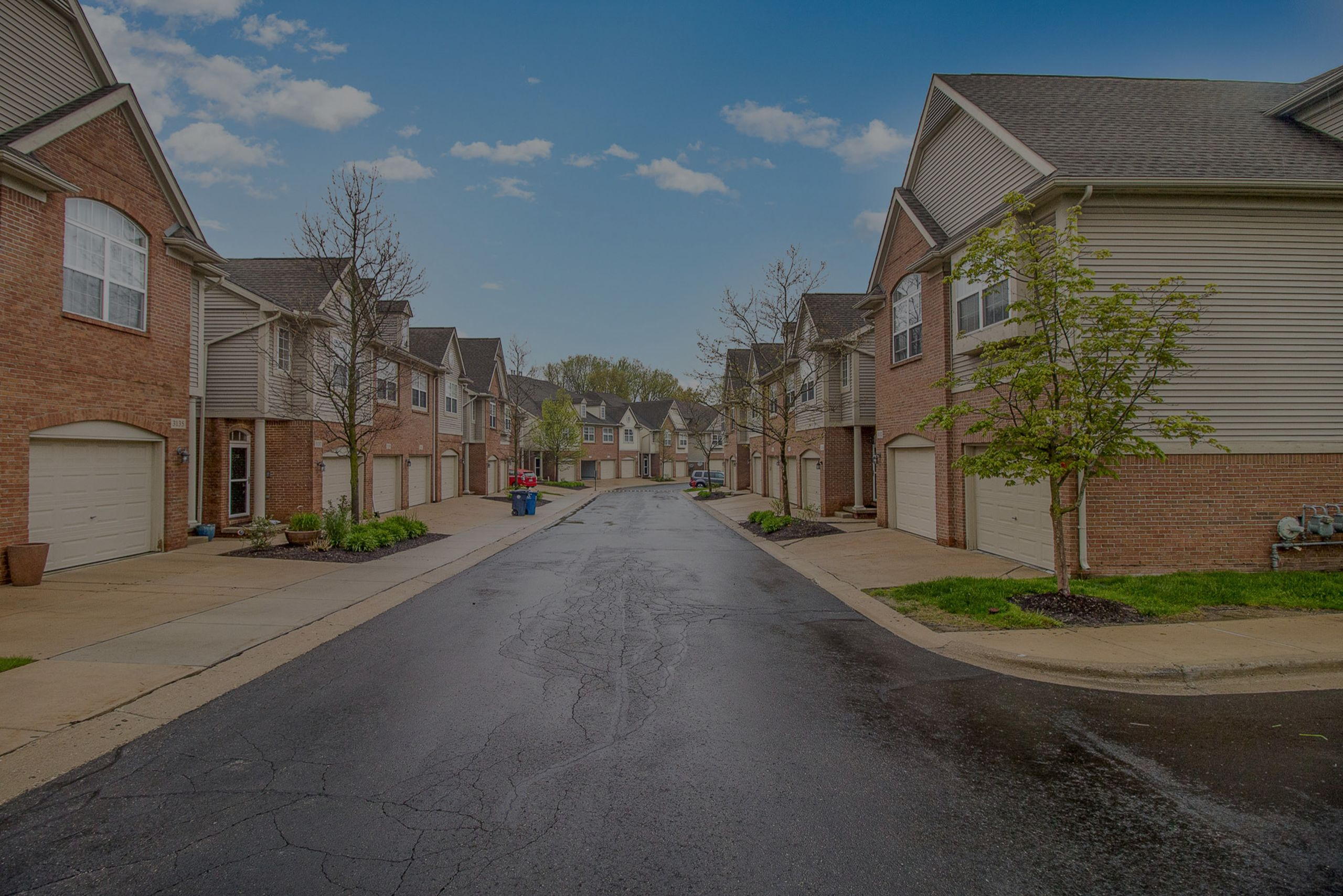 Home Buying and Selling During the Pandemic: What You Need to Know