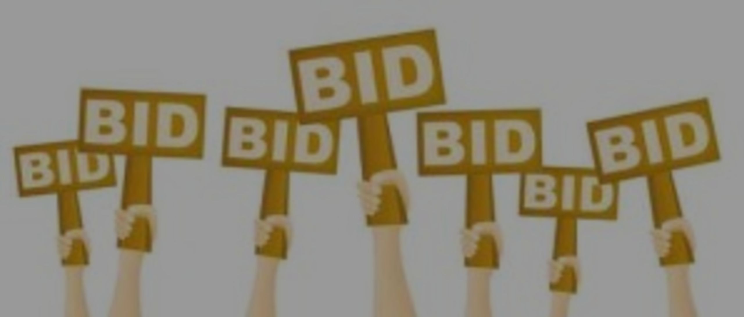 What Properties are Suited for Auction?