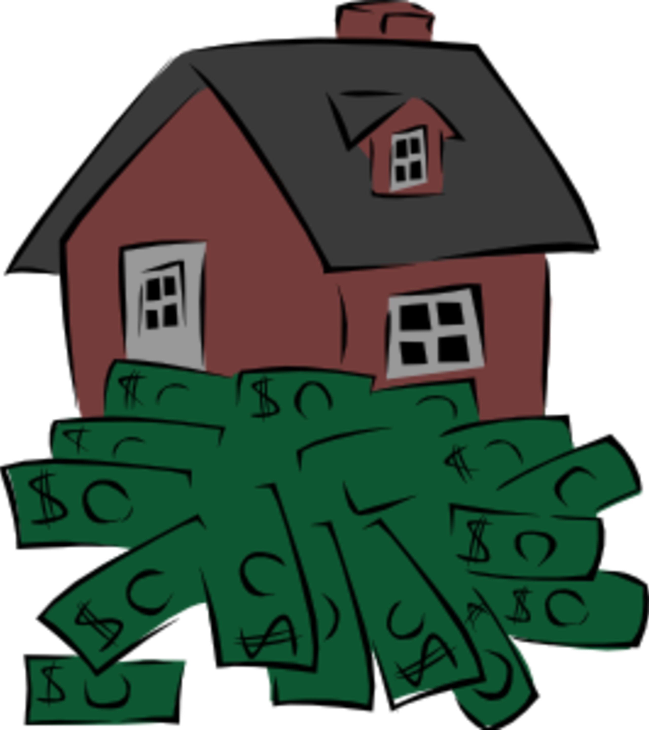 Mortgage Deferment vs Forbearance What You Need To Know