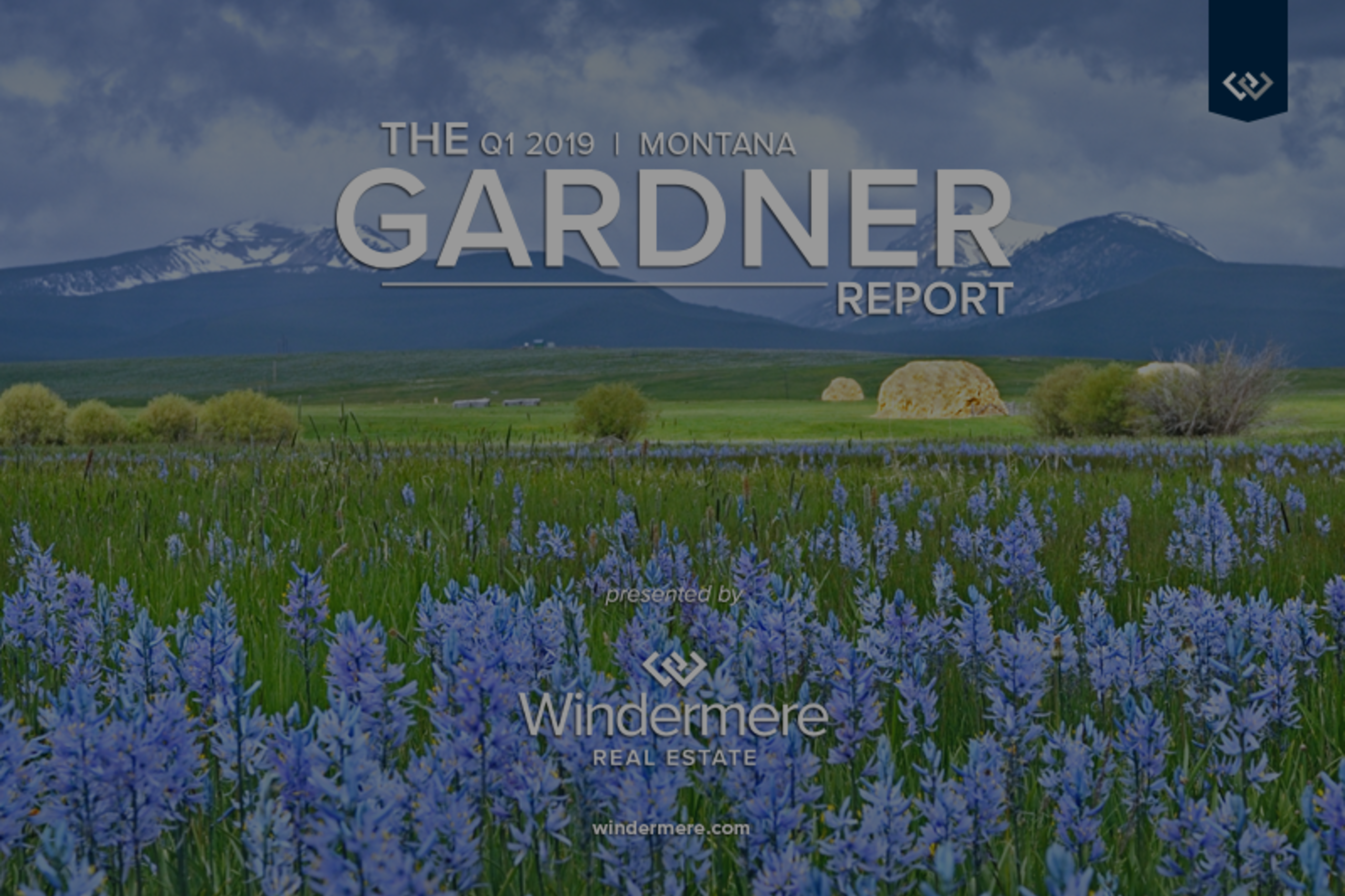Montana Real Estate Market Update