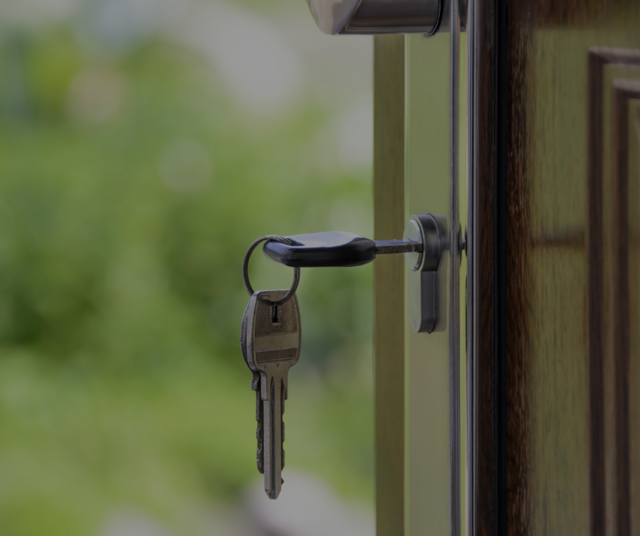 Renting vs Buying: Which is better for you?