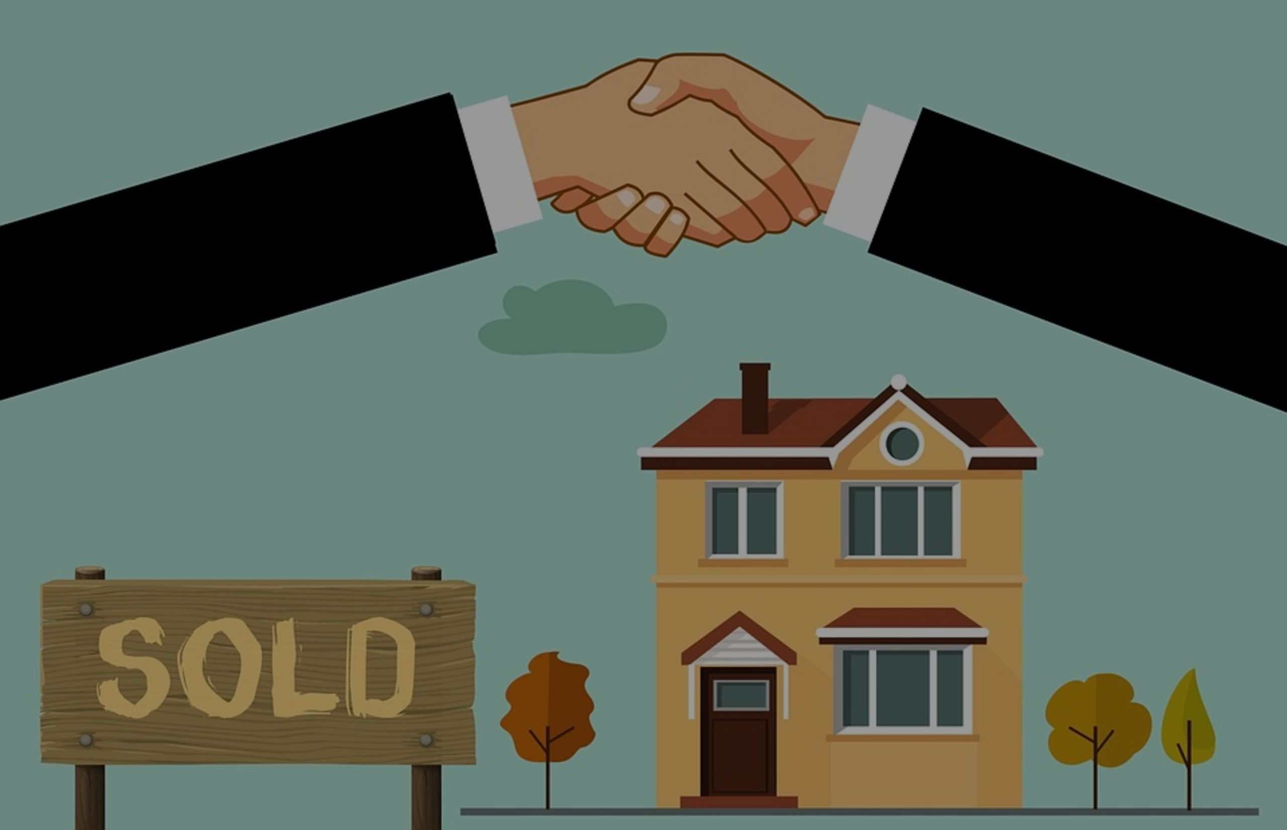 13 Tips For Explaining Real Estate Commissions To A Client