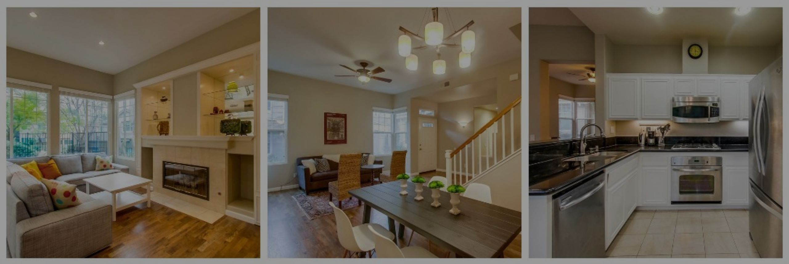 12025 WORLD TRADE DRIVE, #4 | SOLD