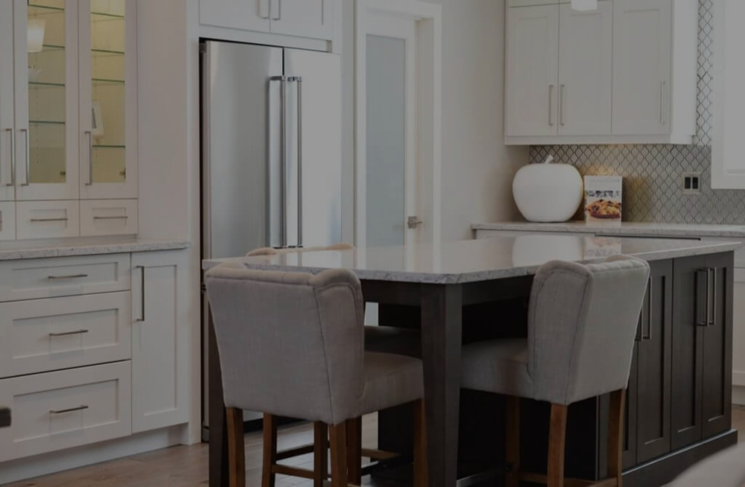 DIY Upgrades that make your property feel like a luxury rental