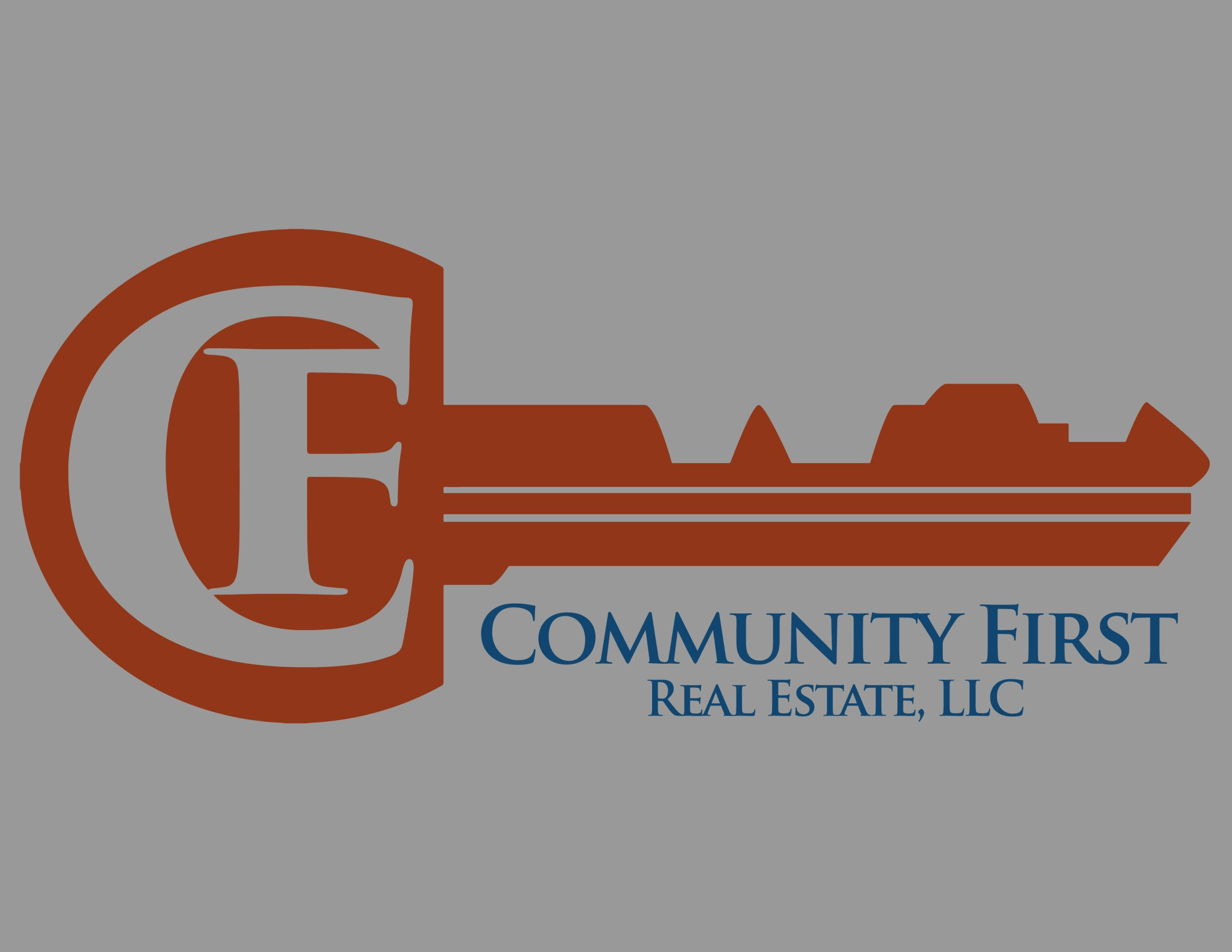 Community First Real Estate Commercial