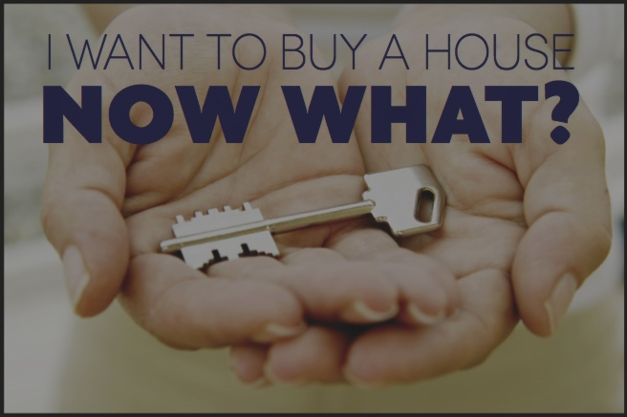 4 Mortgage Programs for Home Buyers