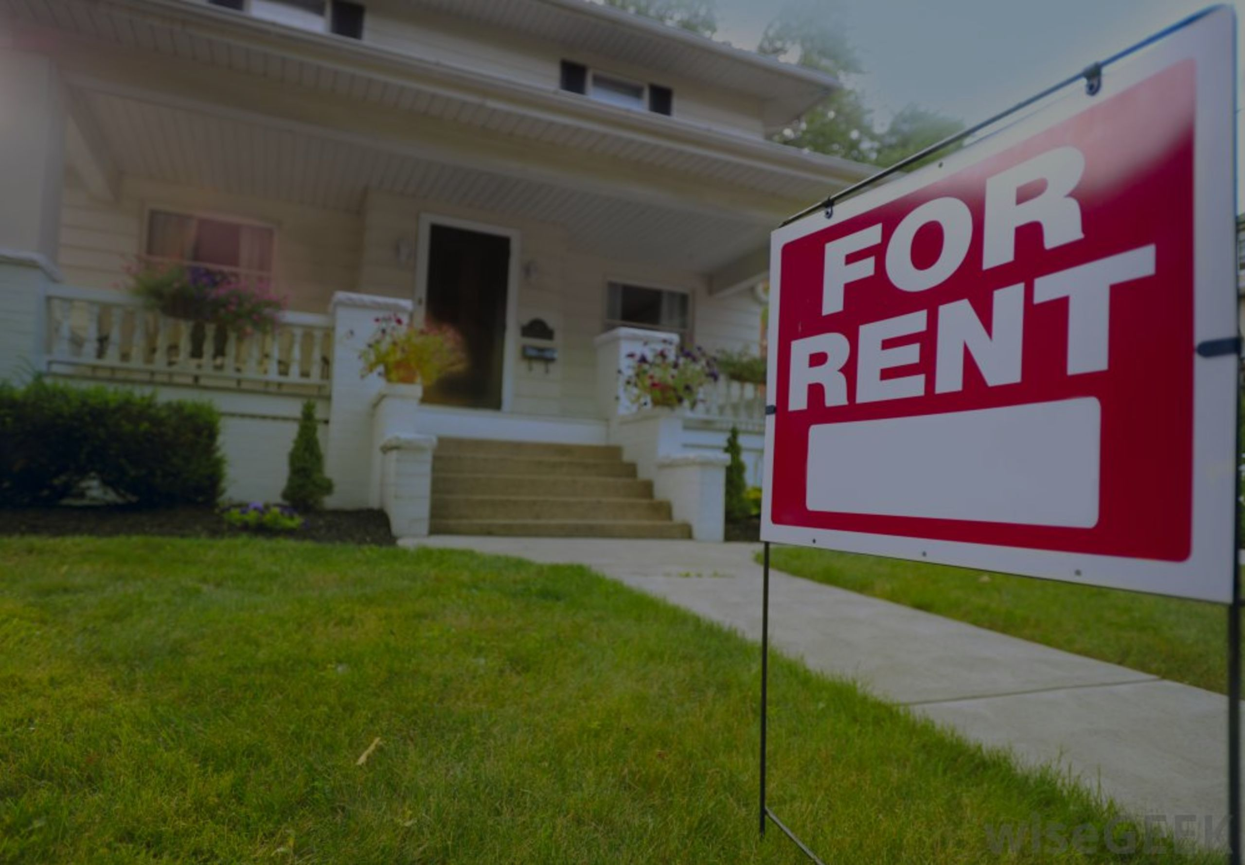 5 Secrets to Success With Your First Rental