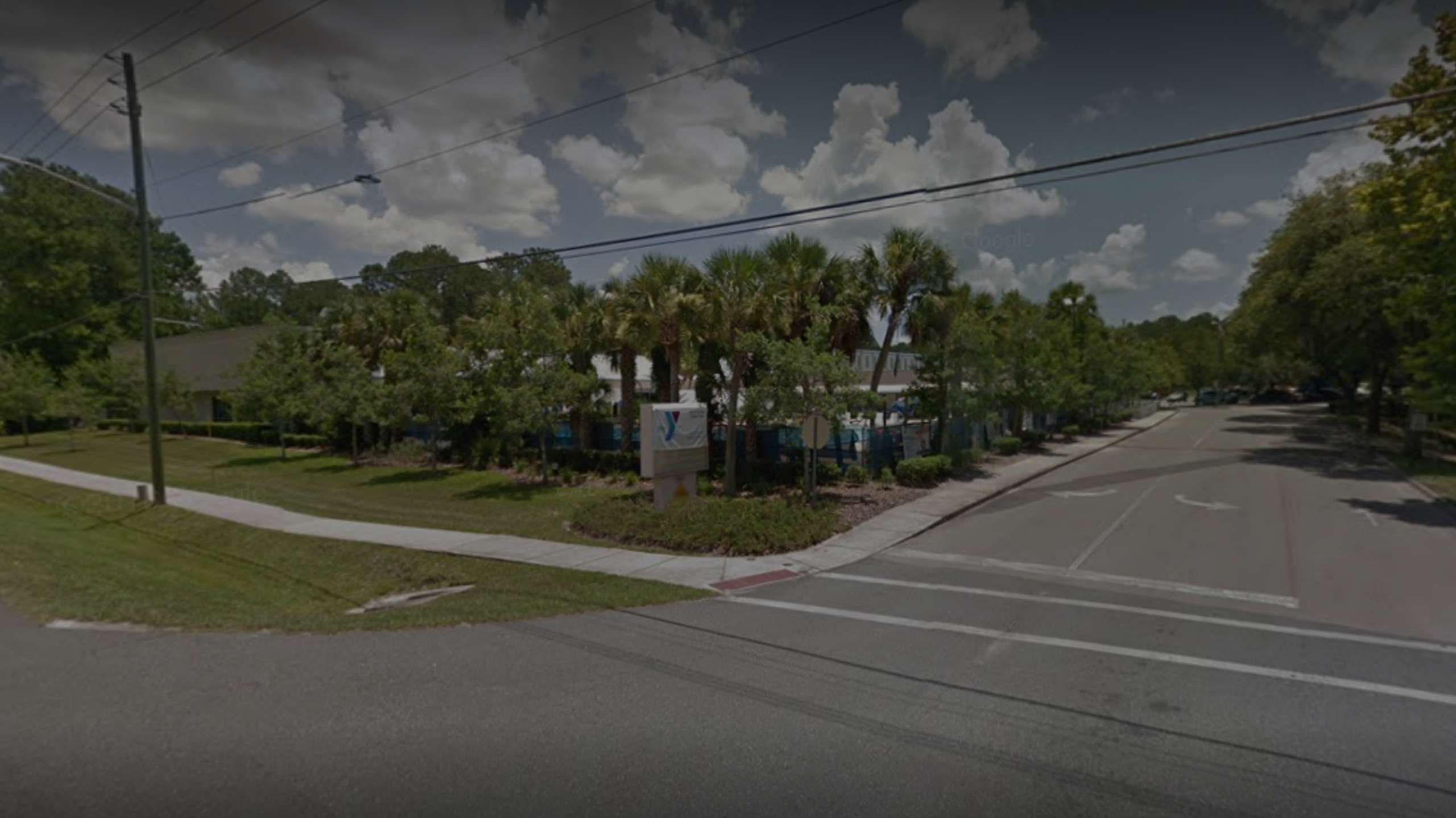 North Central Florida YMCA will close Dec. 30 unless it receives $1.2 million donation