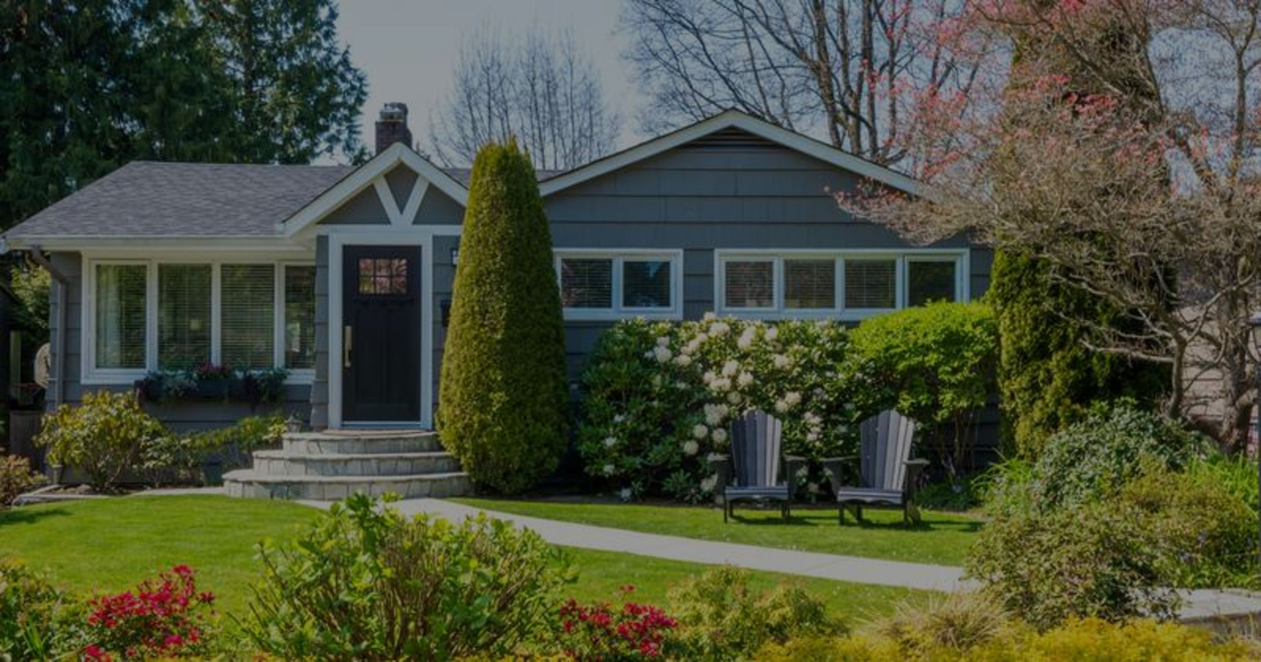 BUYING: CONSIDERATIONS FOR PURCHASING YOUR RETIREMENT HOME