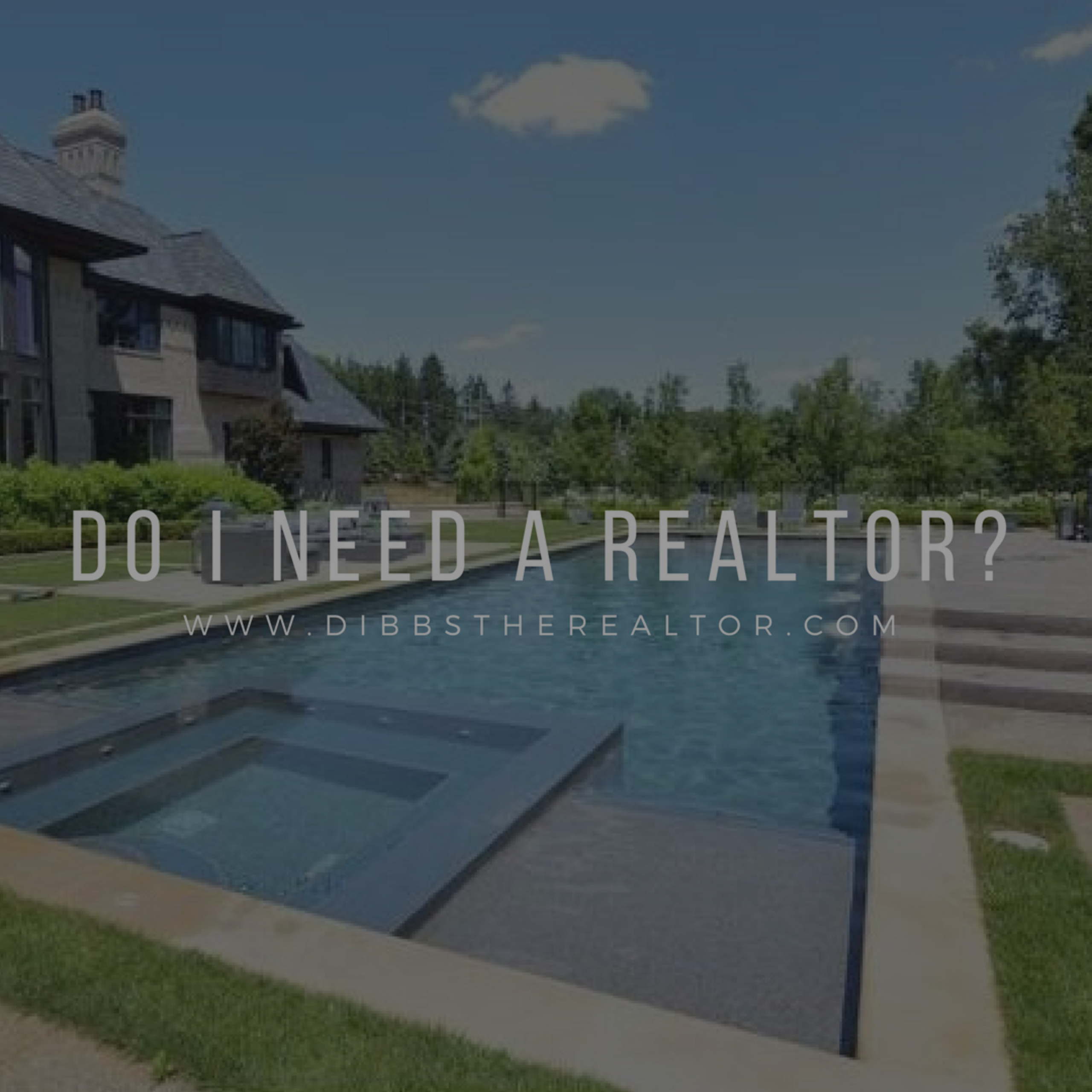 What is a Buyer Agent?