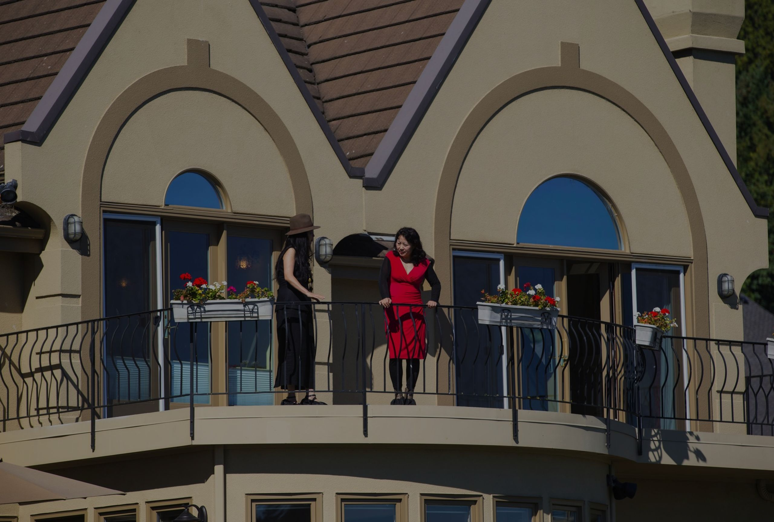 Seattle becomes No. 1 U.S. market for Chinese homebuyers