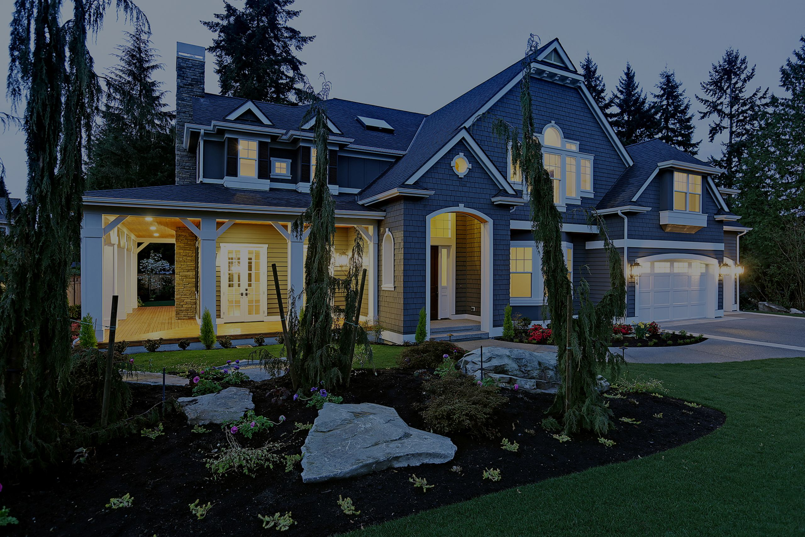 Seattle real estate even hotter after BC tax