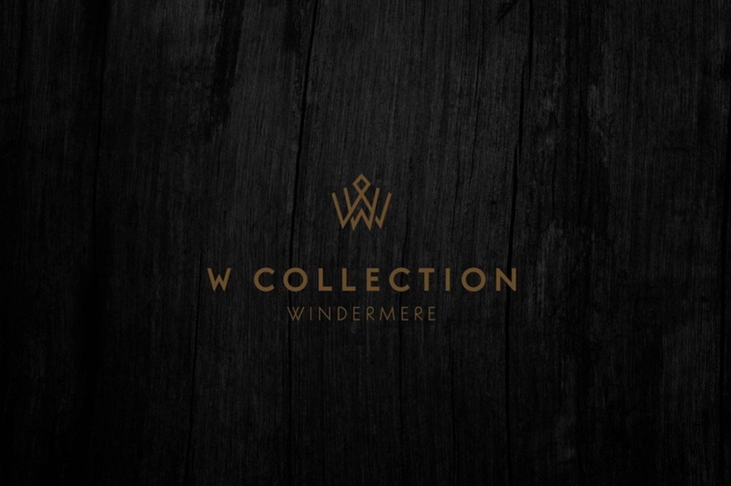 Windermere Launches New Ultra-Luxury Brand: W Collection