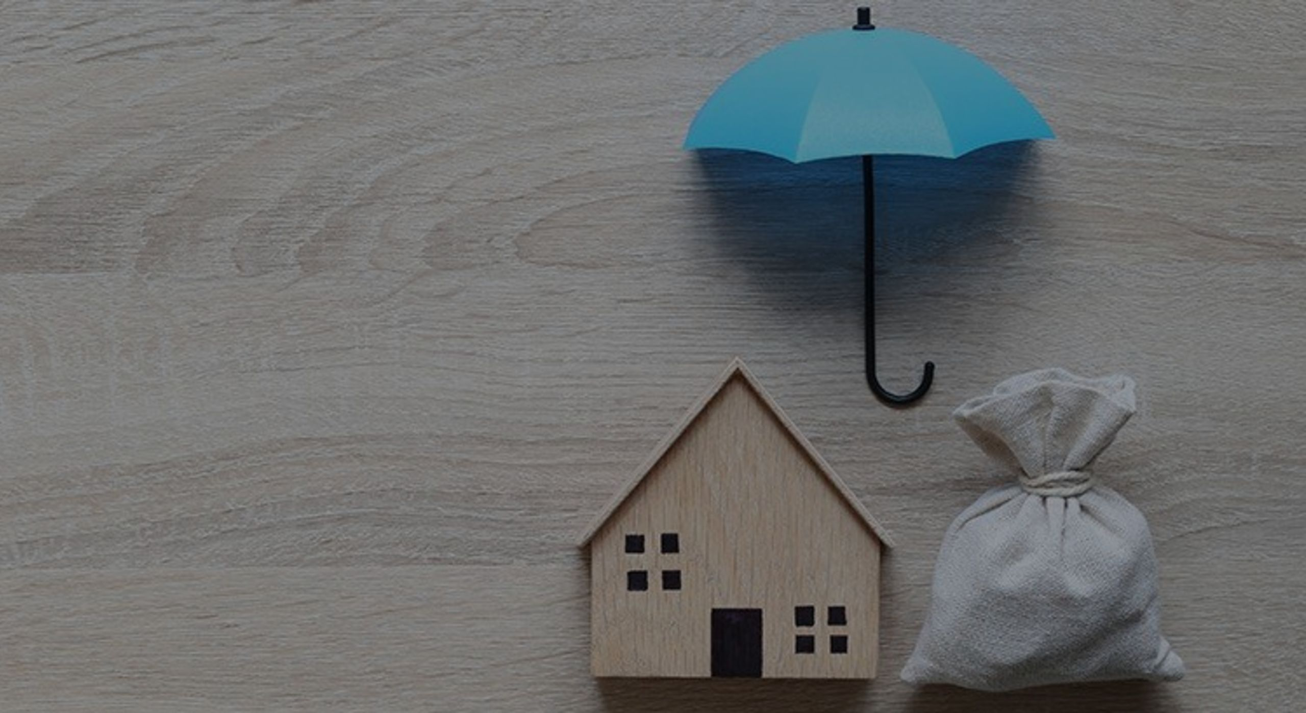 4 Major Reasons Households in Forebearance Won't Lose Their Homes to Foreclosure