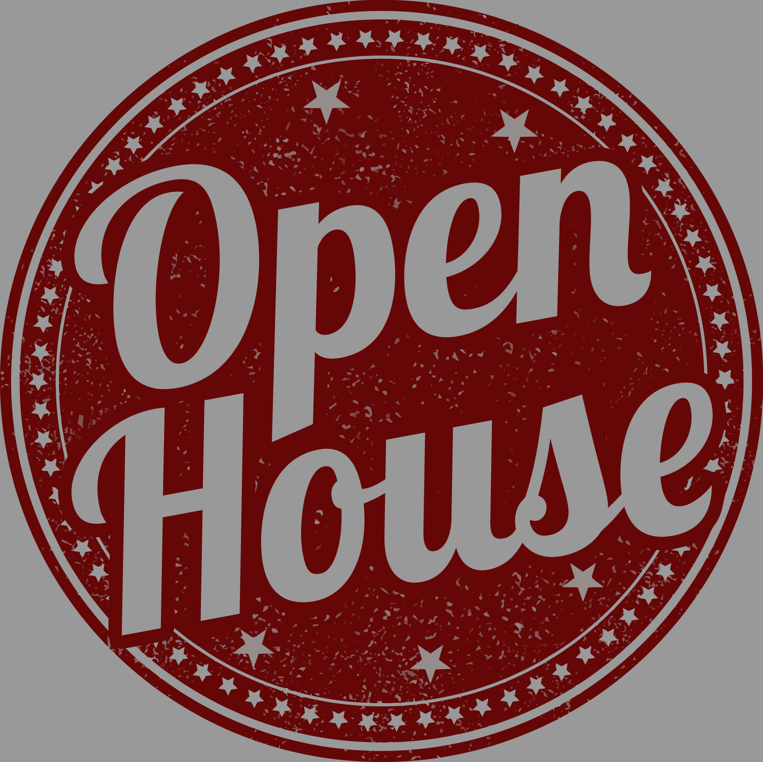 Episode 1: Three Ways to Get the Most Out of Your Open House