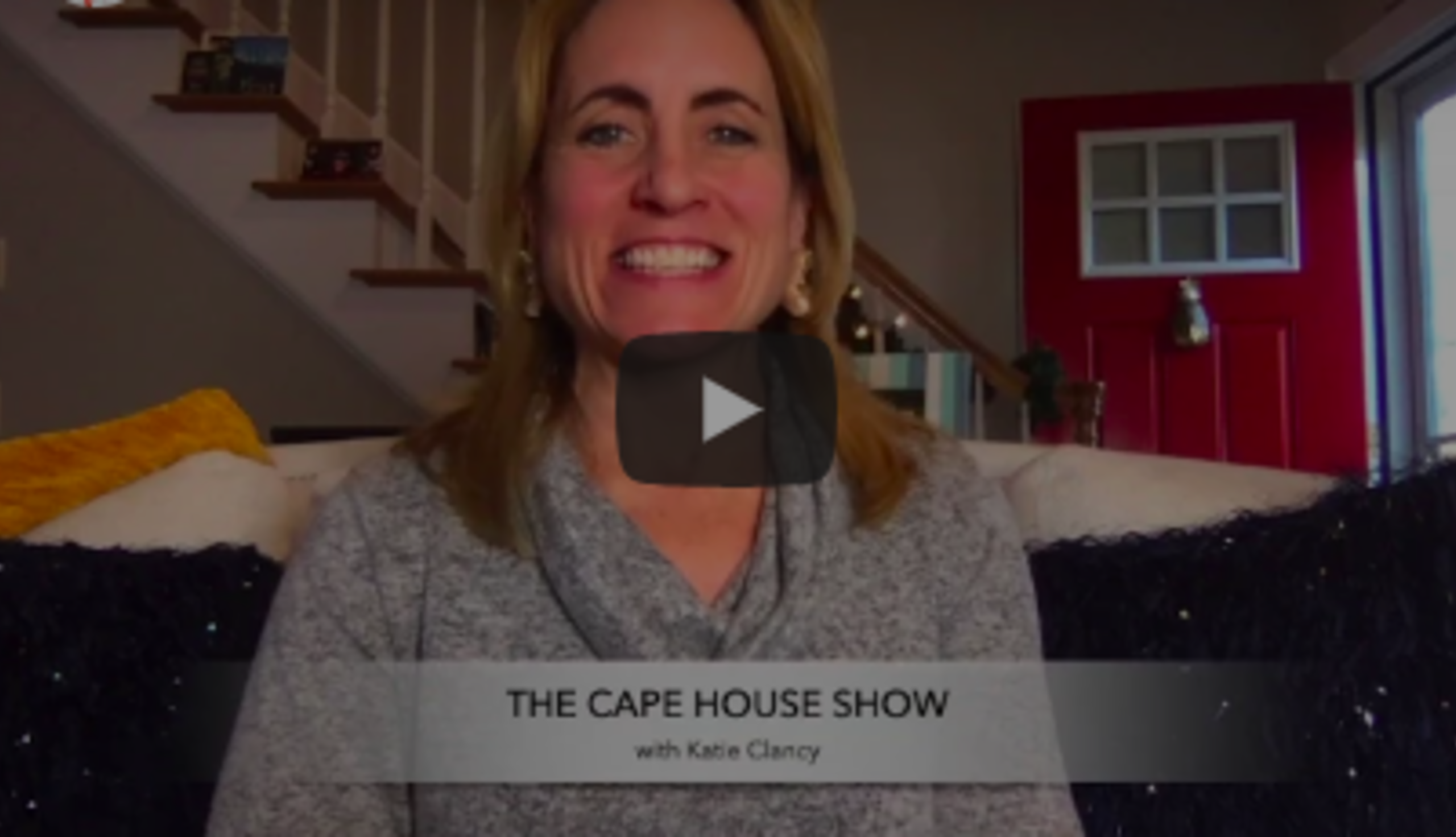 Episode 47 • What Does 2019 Have in Store for Cape Cod Real Estate?