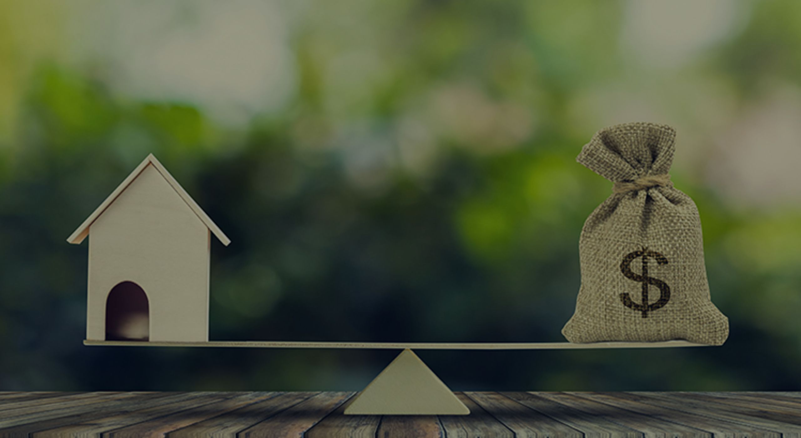 SELL MY HOUSE IN MD | Is Now a Good Time to Refinance My Home?