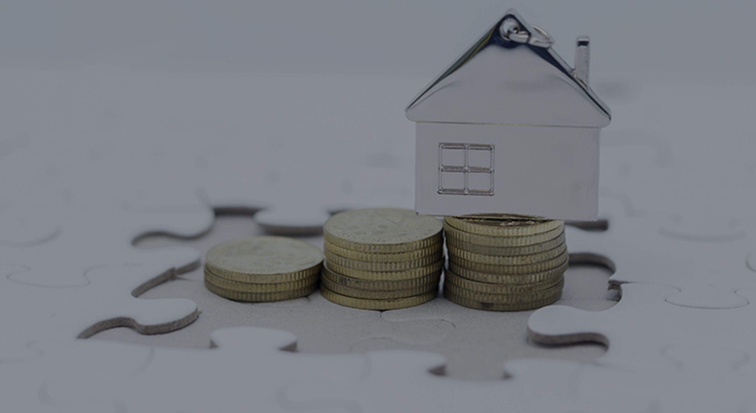 Buy A Home In MD |  The Economic Impact of Buying a Home