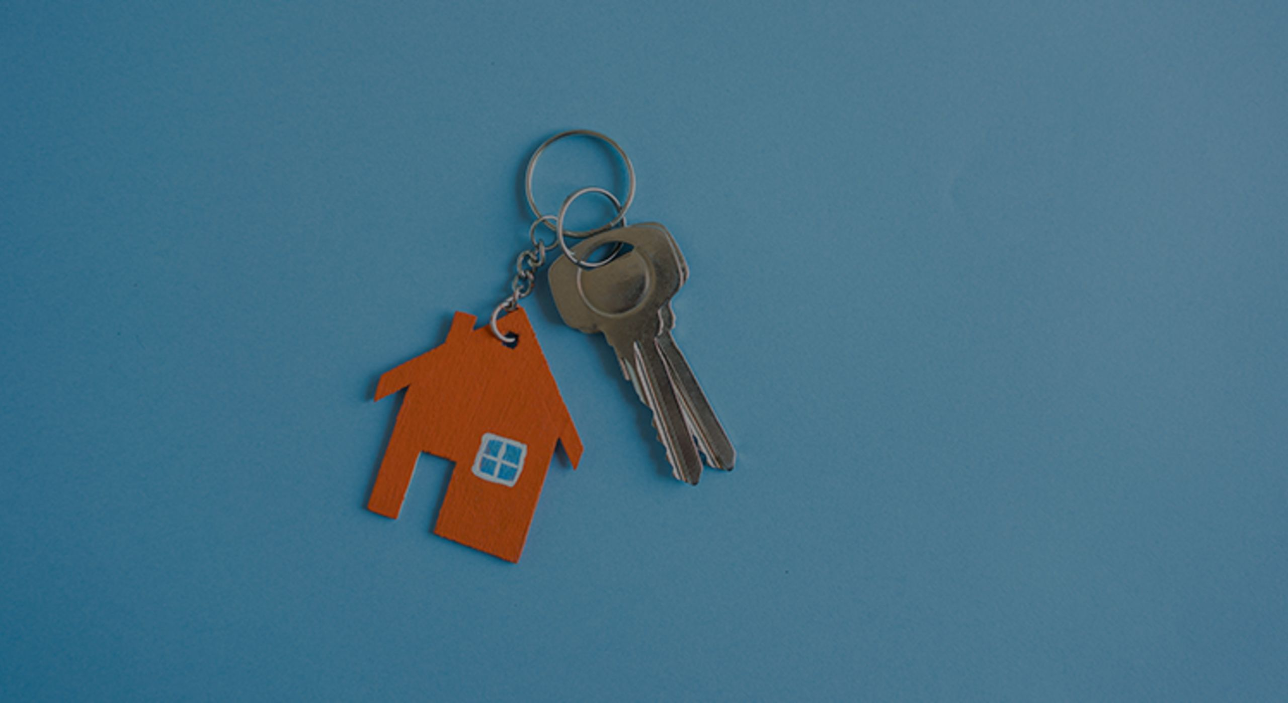 SELL MY HOUSE IN MD |  Keys to Selling Your House Virtually