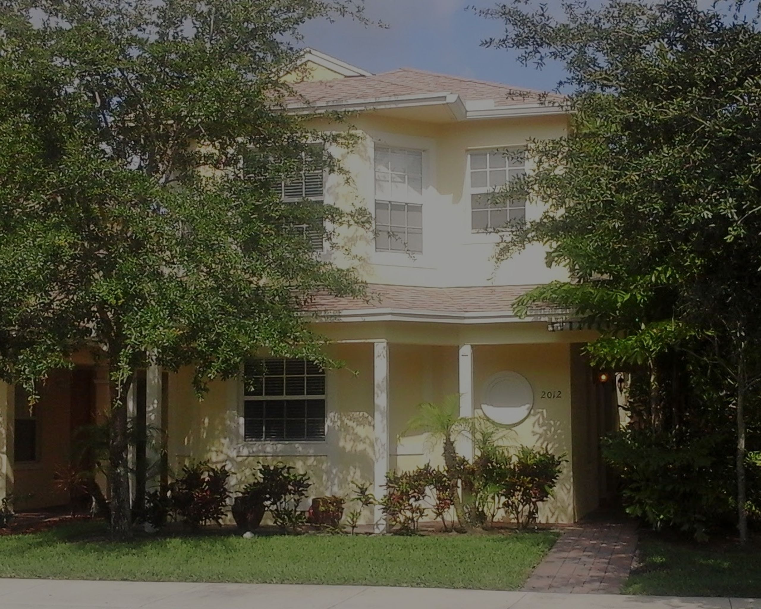 Open House Sat East Lake Village Port St. Lucie from 11:00 to 2:00AM