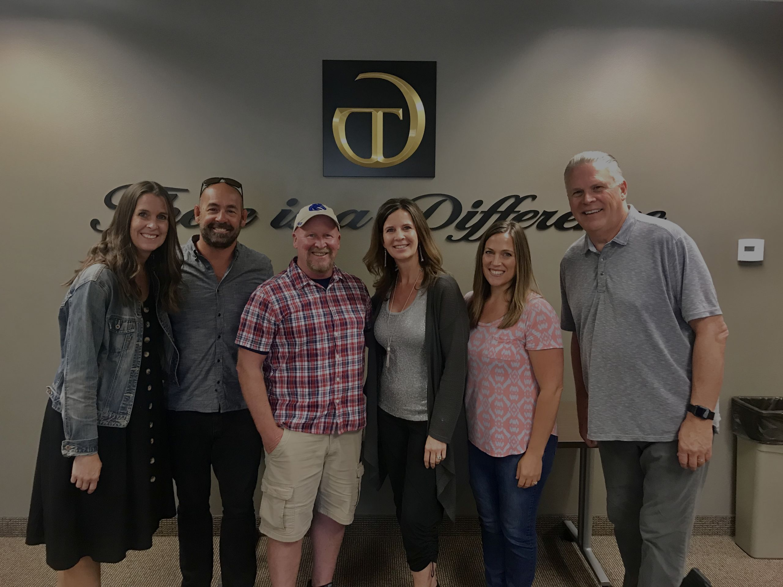 Realtor® Rebecca Van Camp Launches Southwest Idaho's First Relocation Brokerage Firm, Relocate 208