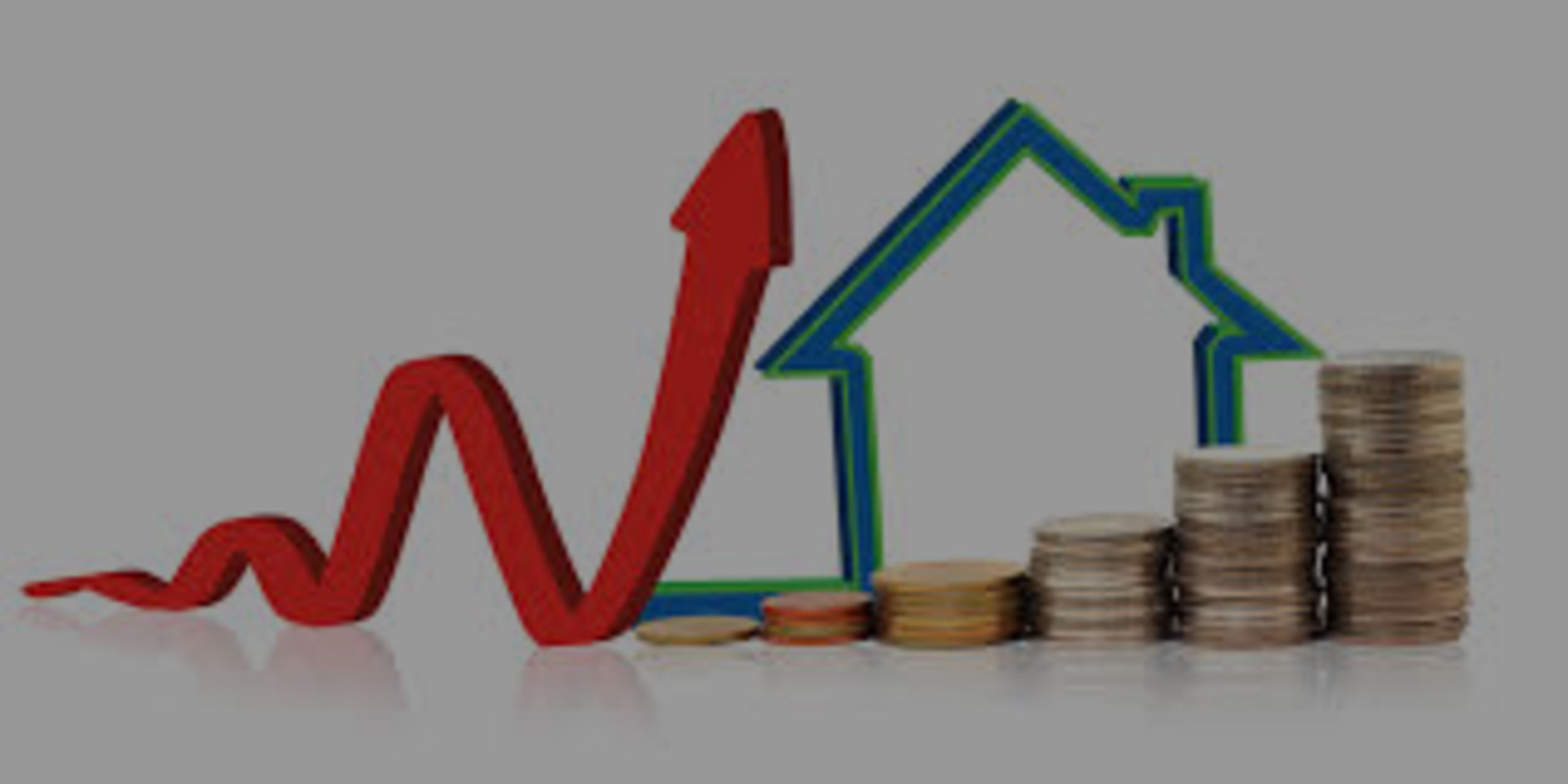 Latest Monthly Real Estate Statistics – Martin County