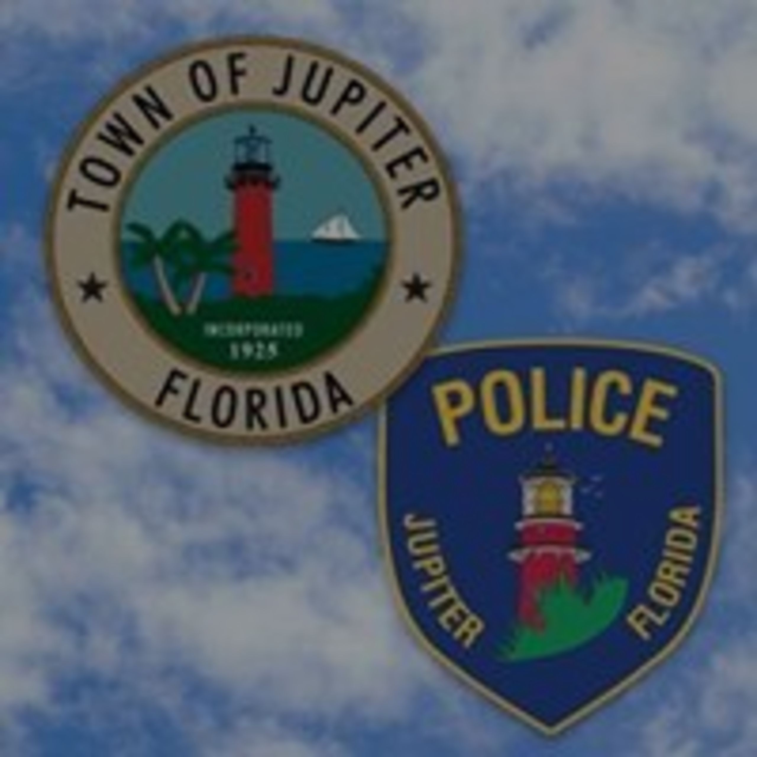 Town of Jupiter and Police Department Facebook Page