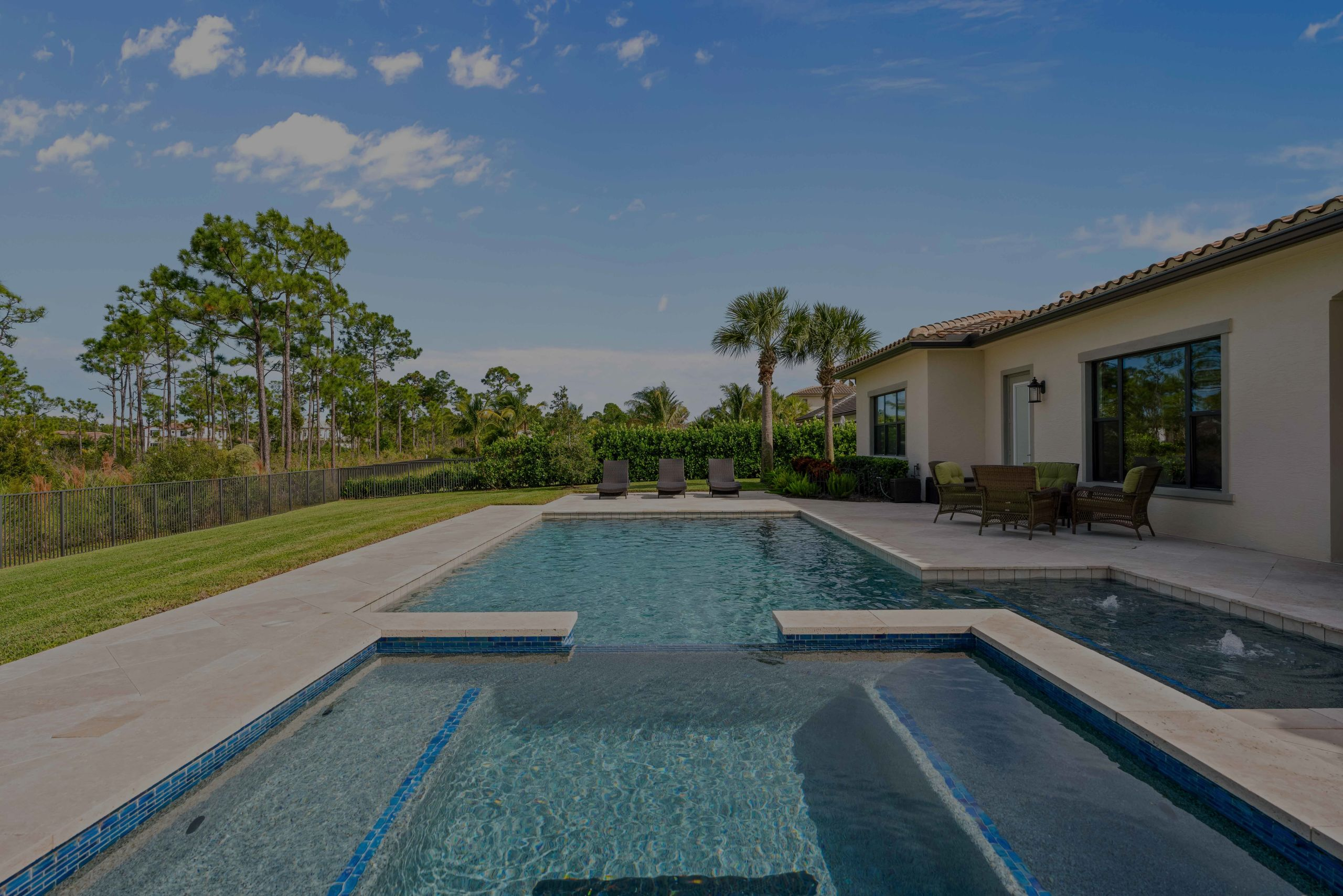 LUXURY MARKET REPORT FOR PALM BEACH COUNTY BEACH TOWNS