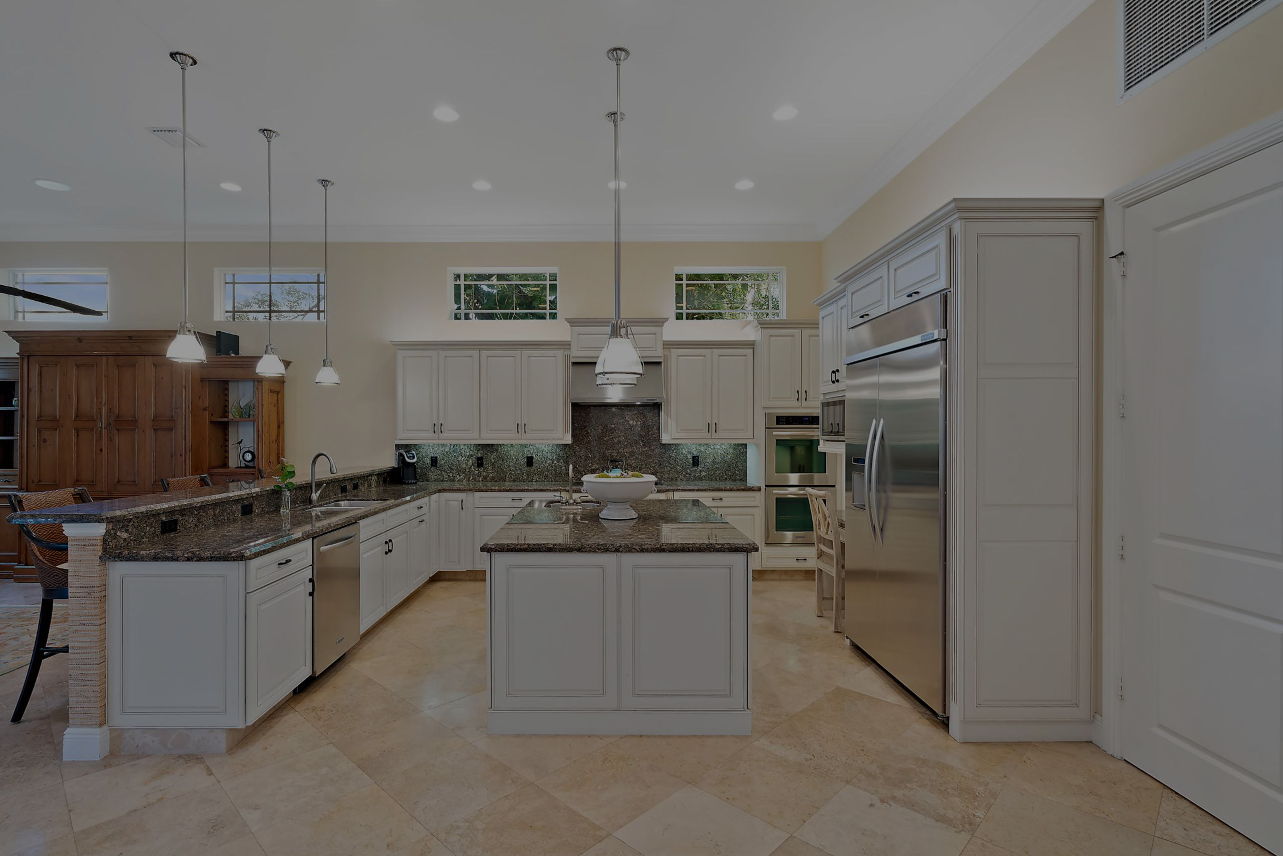 OPEN HOUSE -MARCH 1ST  – 1 TO 4PM – HERITAGE OAKS
