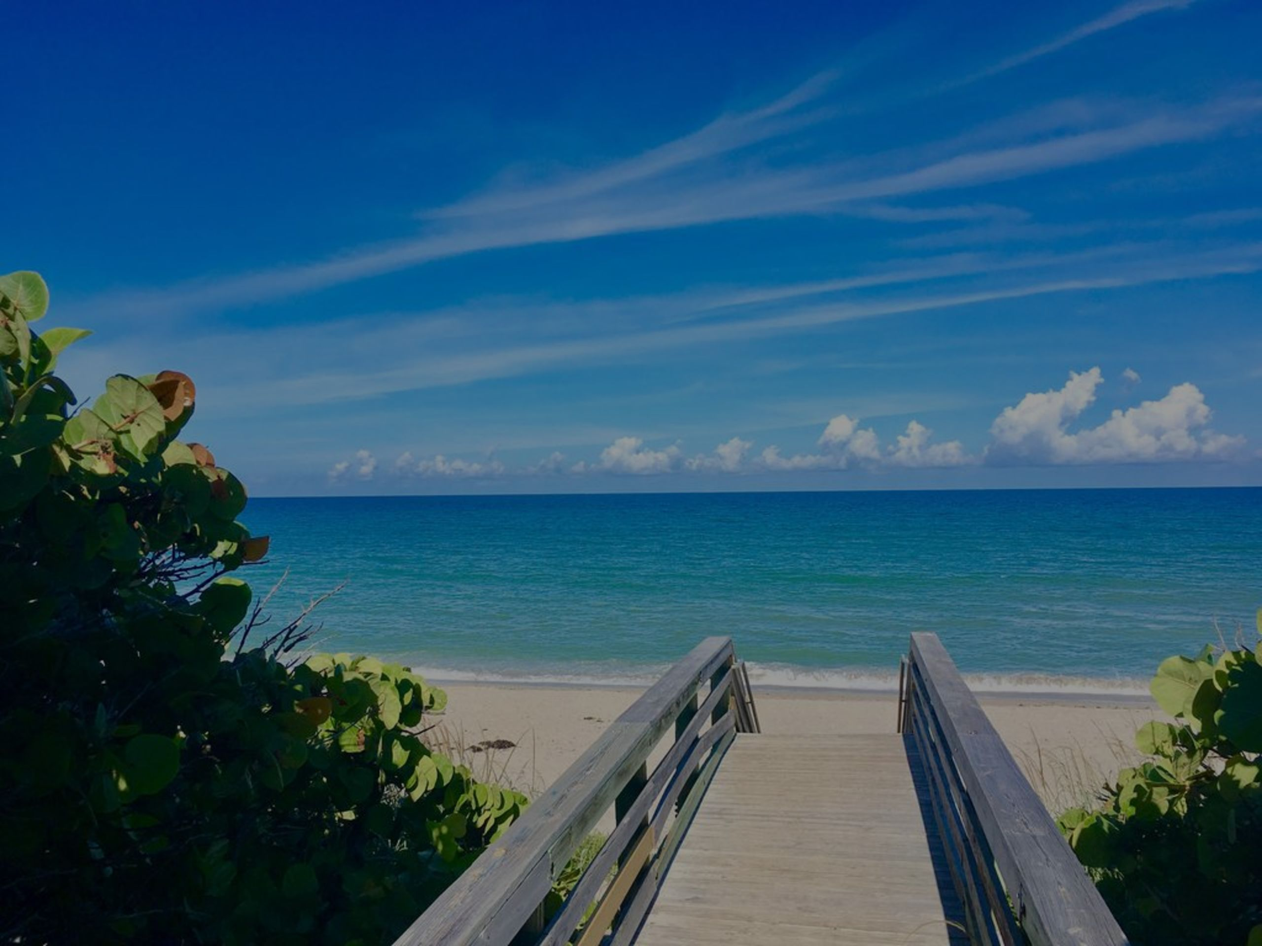 SOAK UP THE SUN – JUST LISTED 108 OLYMPUS WAY JUPITER FL 33477