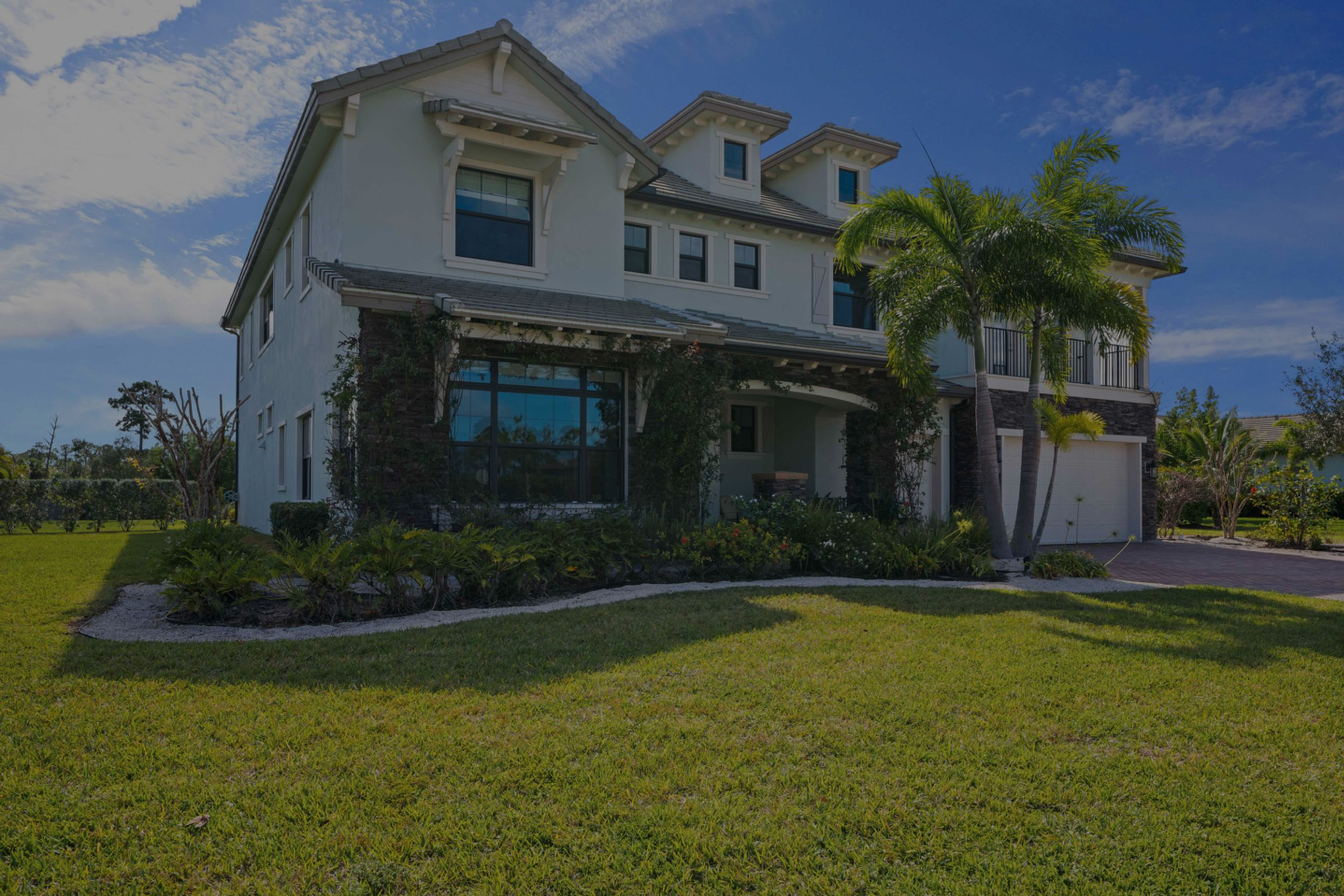OPEN HOUSE IN JUPITER FL  – LABOR DAY WEEKEND