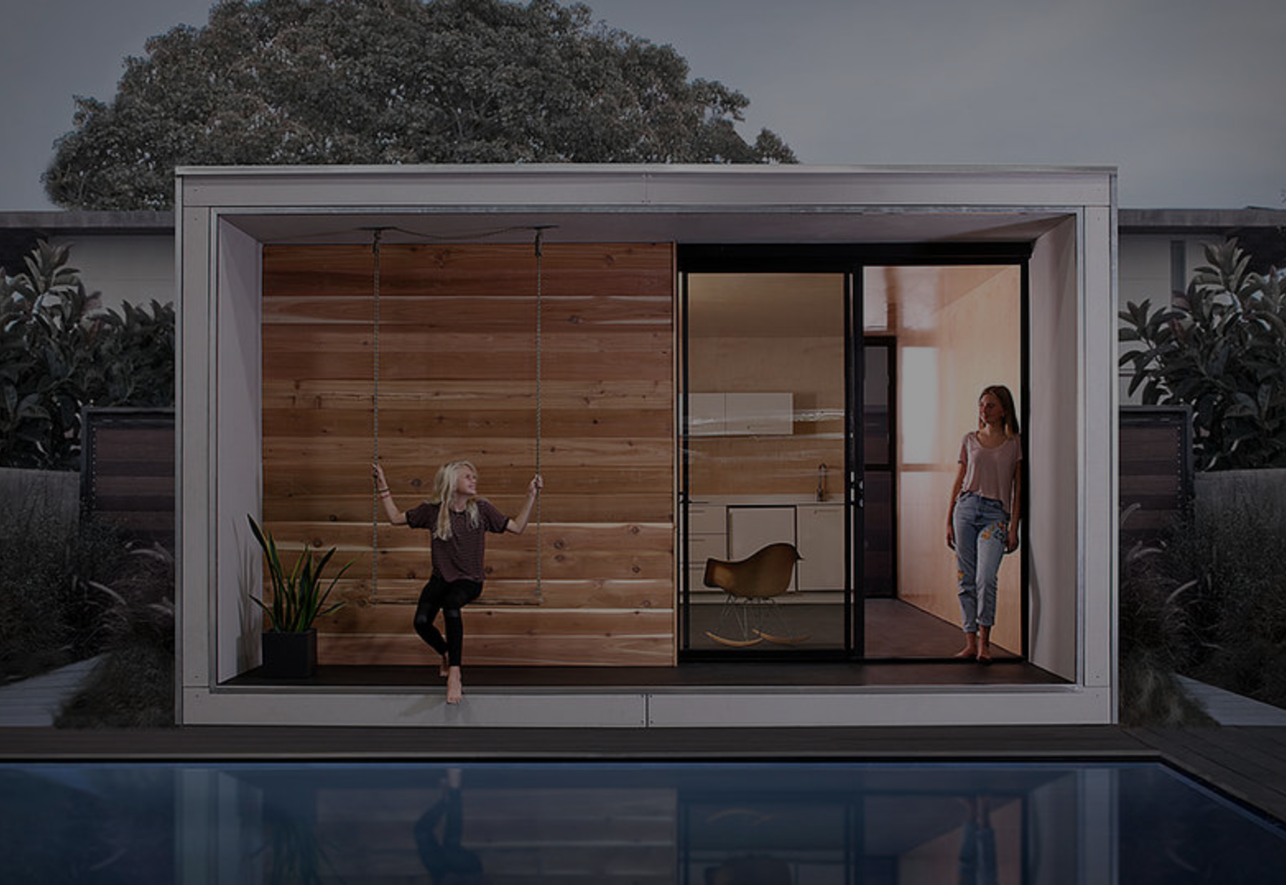 A Guide To Accessory Dwelling Units in Sonoma County