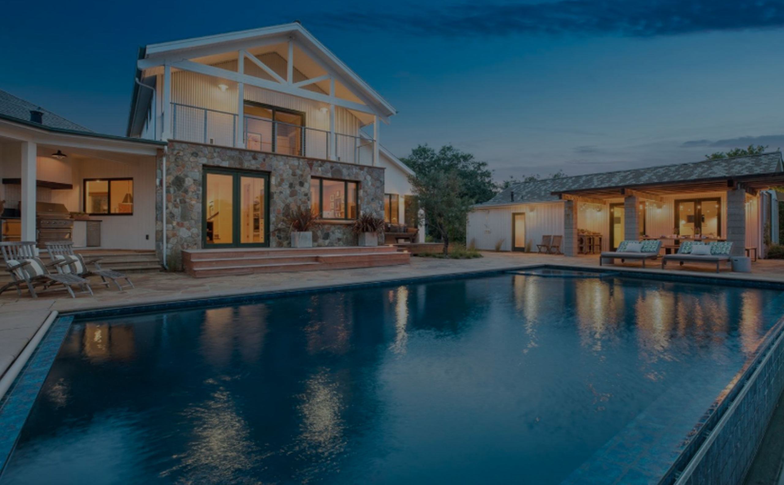 The Houses That Sold In Dry Creek Valley in 2019