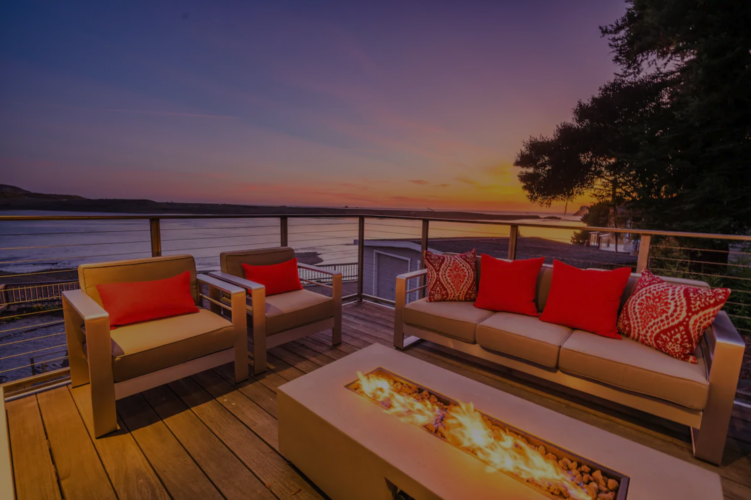 The Race Is On For Vacation Rental Purchases