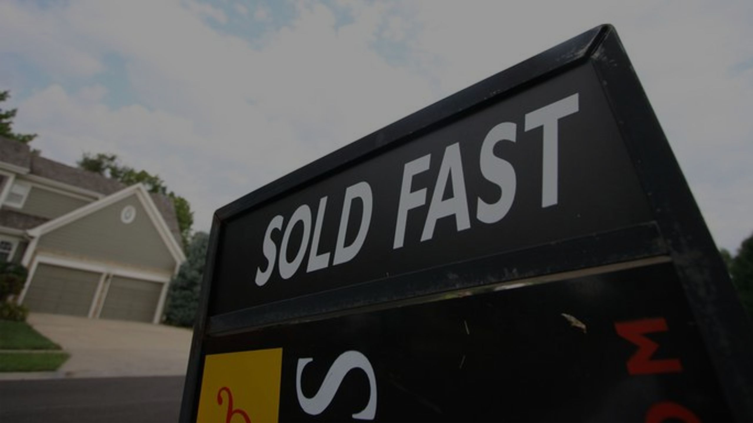 How to Sell Your House Fast: 5 Must-Know Tips to Move Your Property
